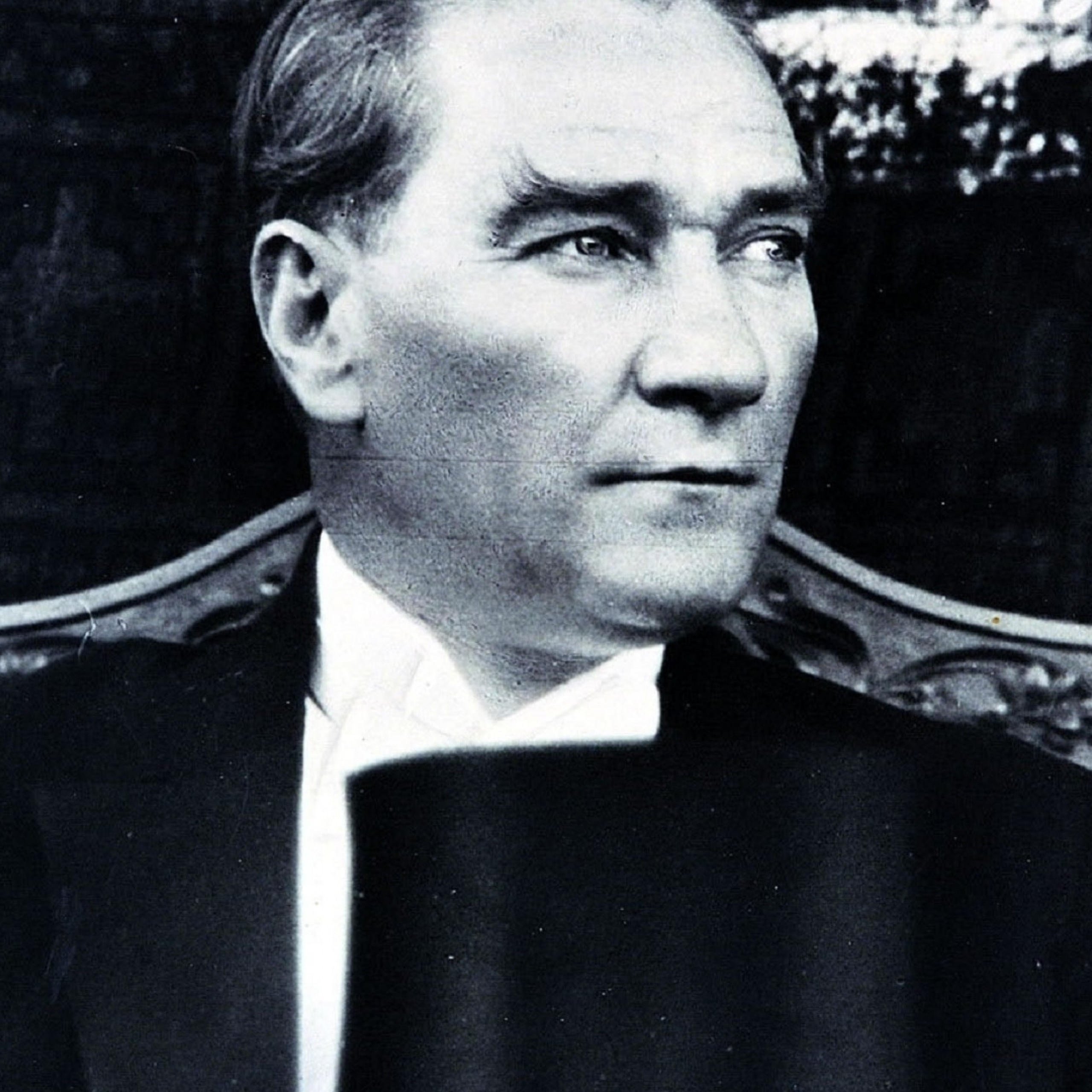Atatürk hd wallpaper