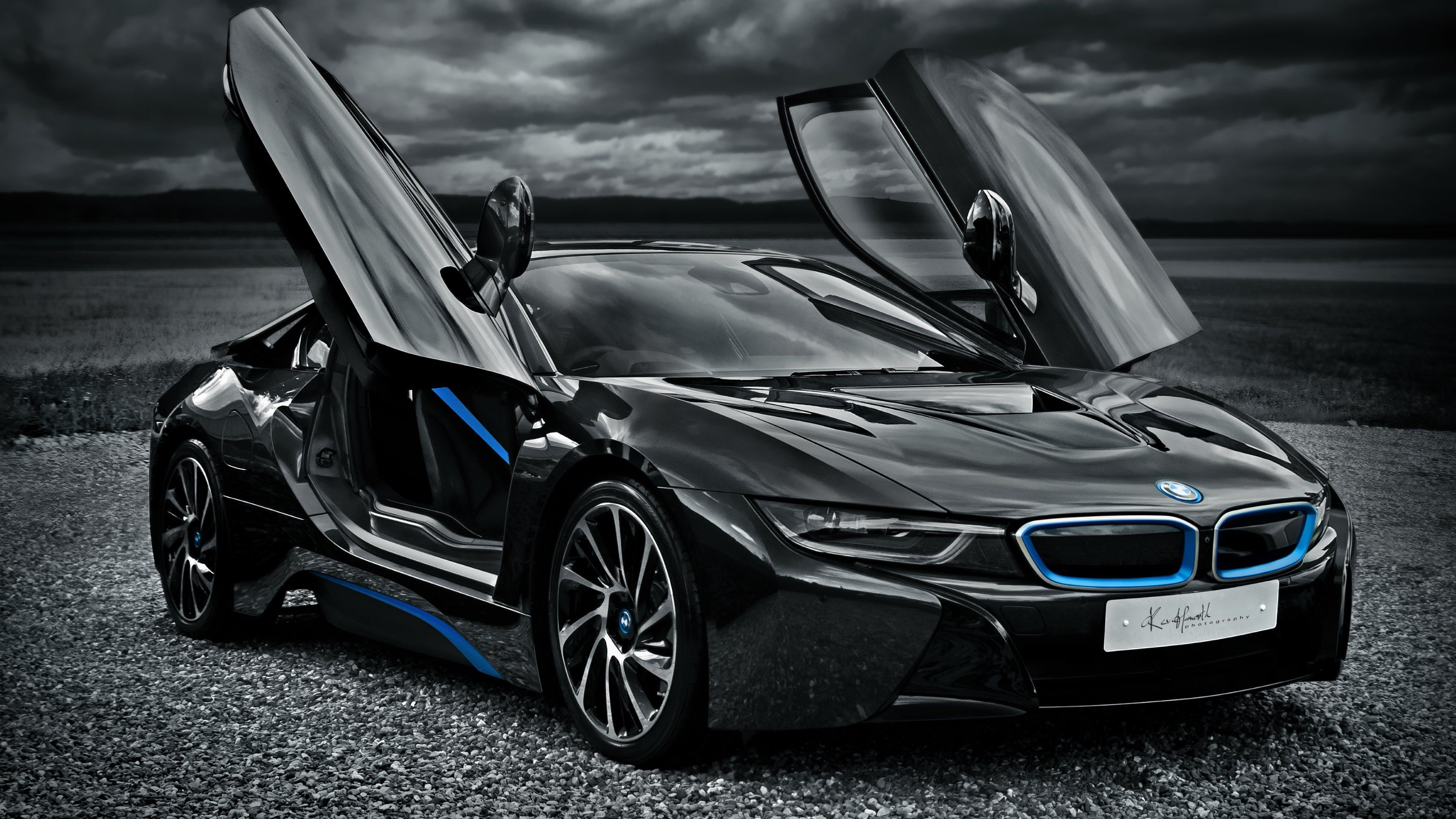BMW Android Wallpaper