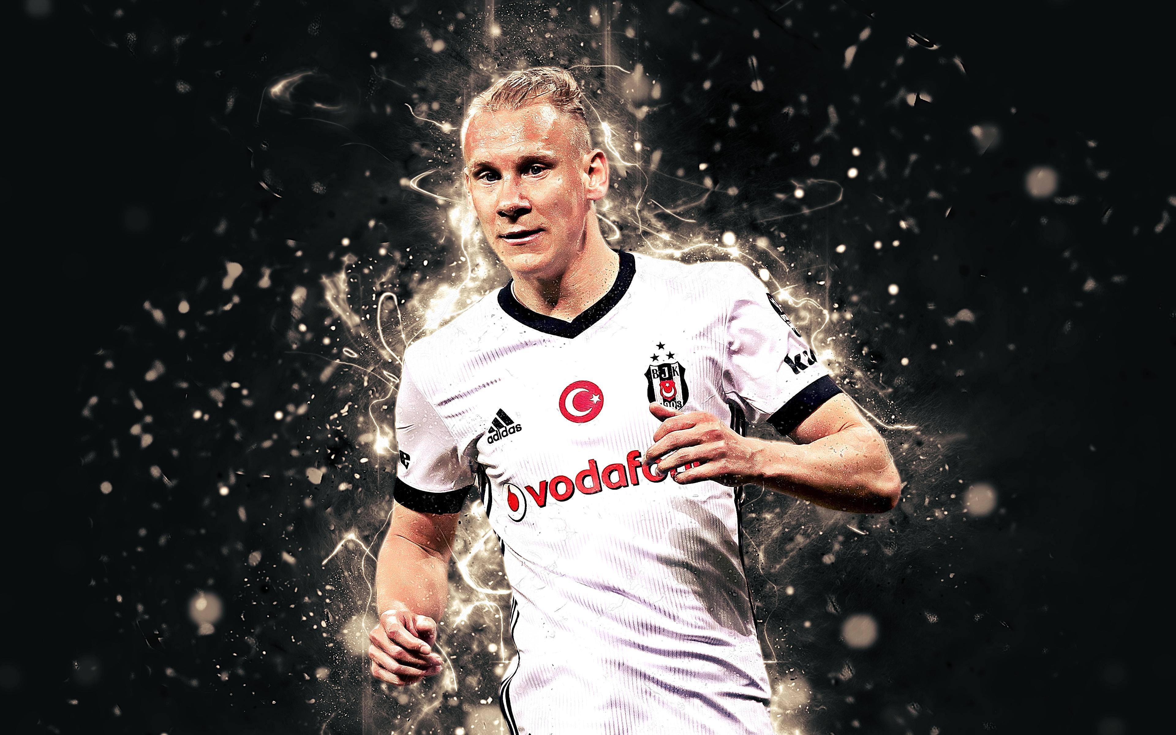 Beşiktaş 2k fotoğrafları
