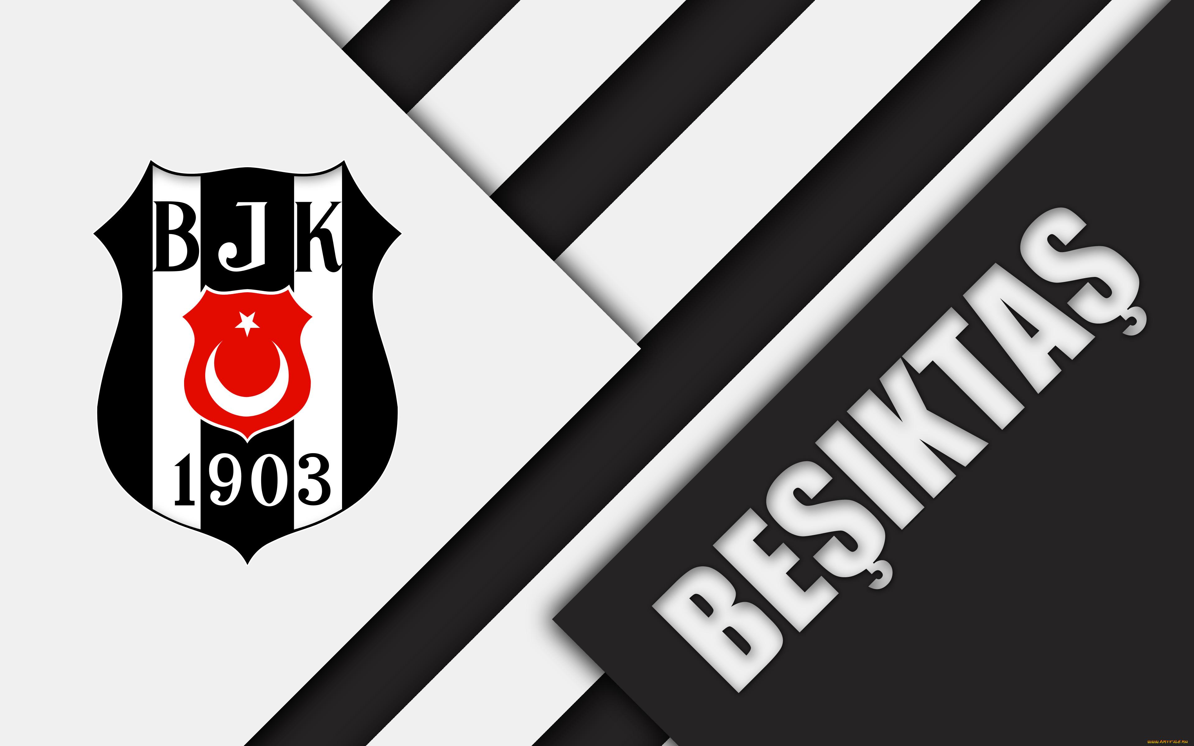 Beşiktaş 2k foto