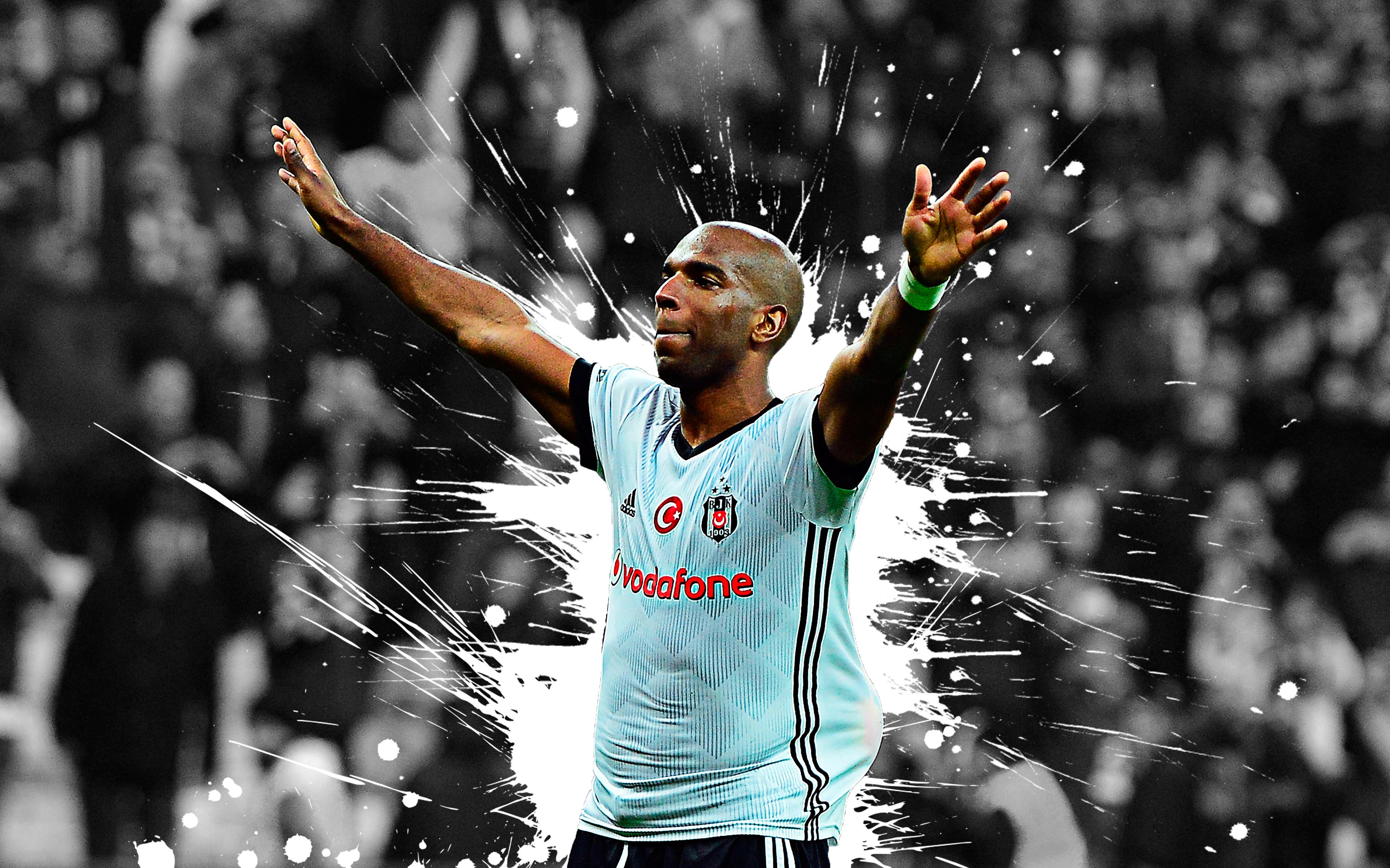 Beşiktaş 2k uhd