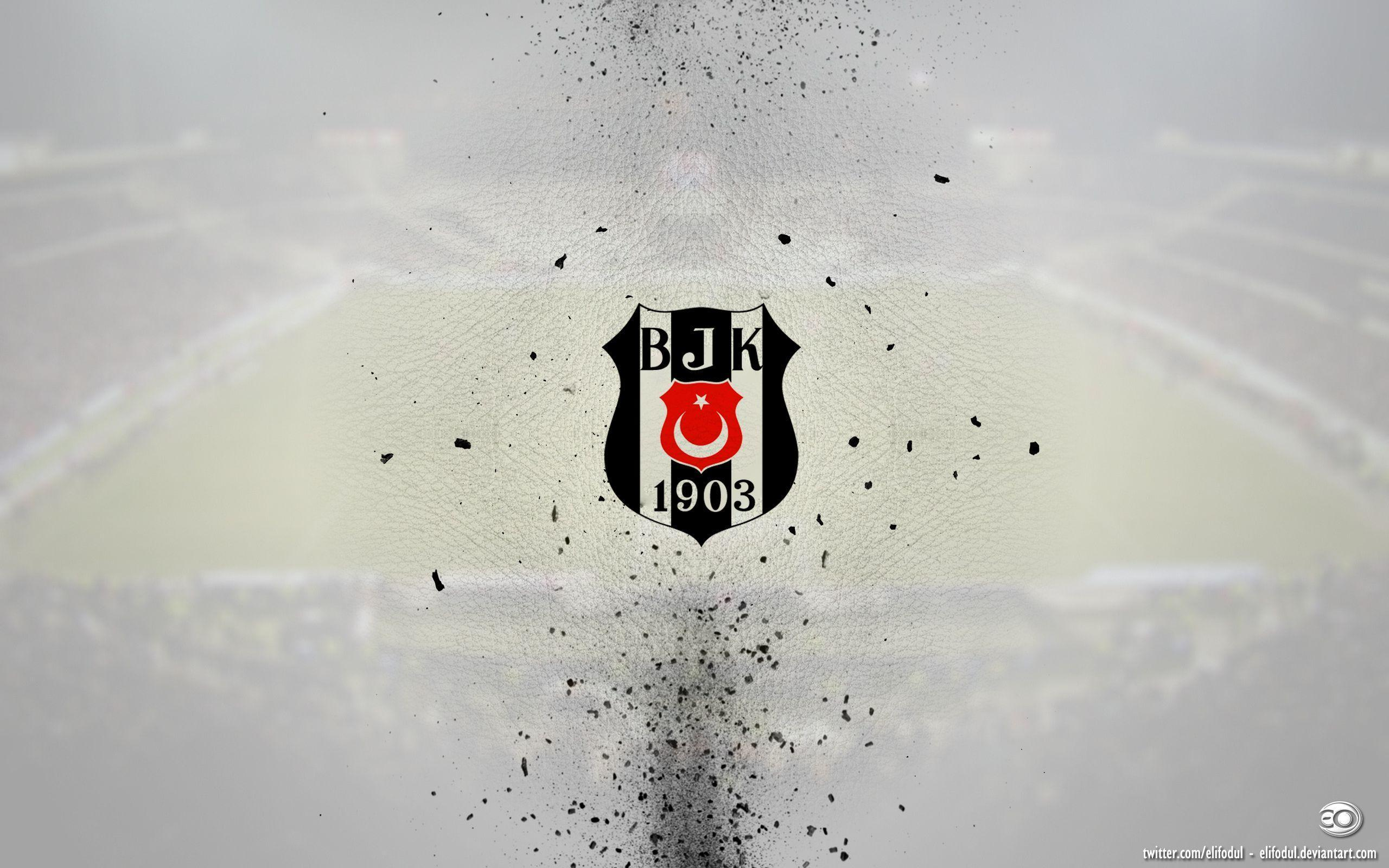 Beşiktaş 2k wallpaper