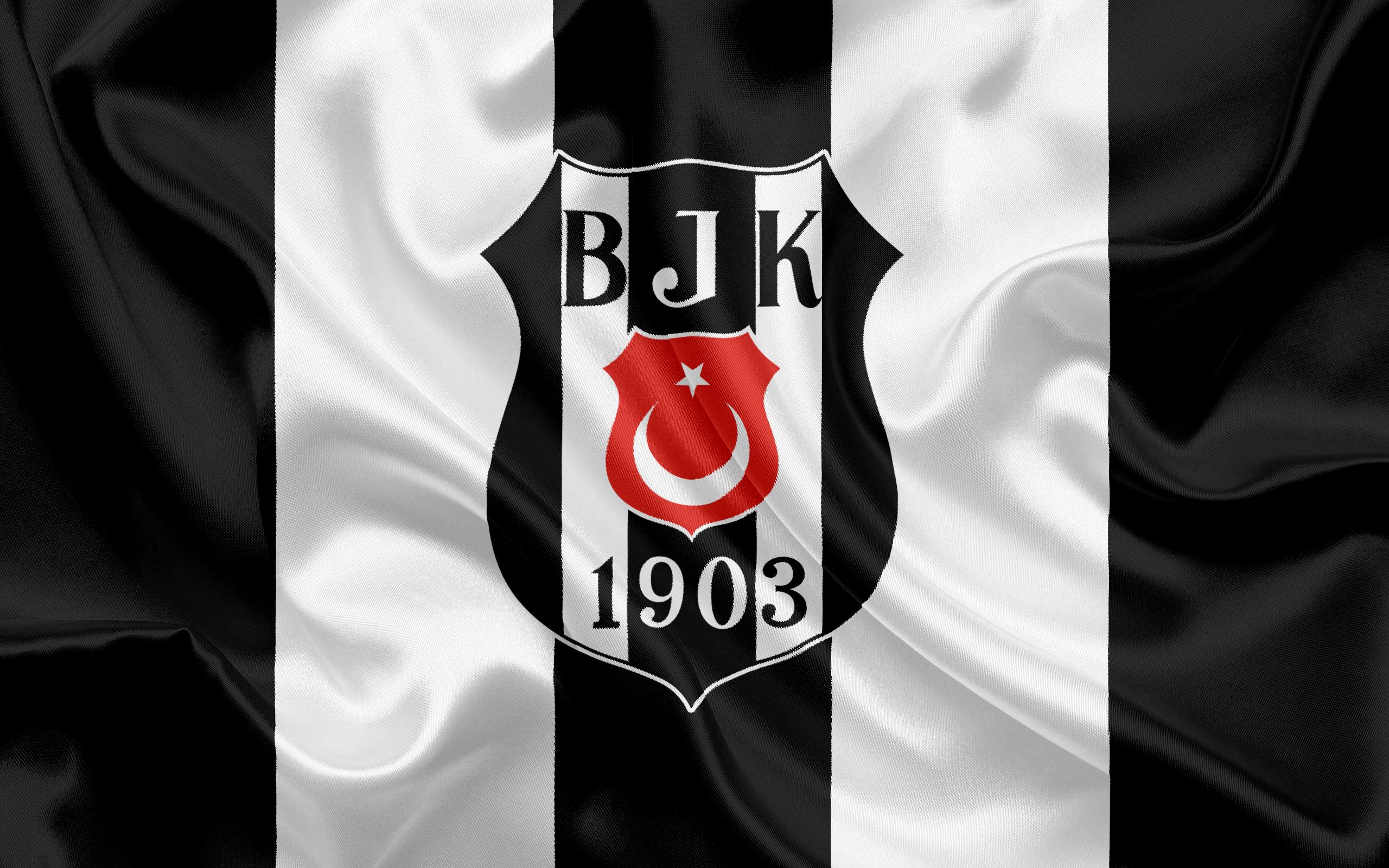Beşiktaş 4k fotoğrafları