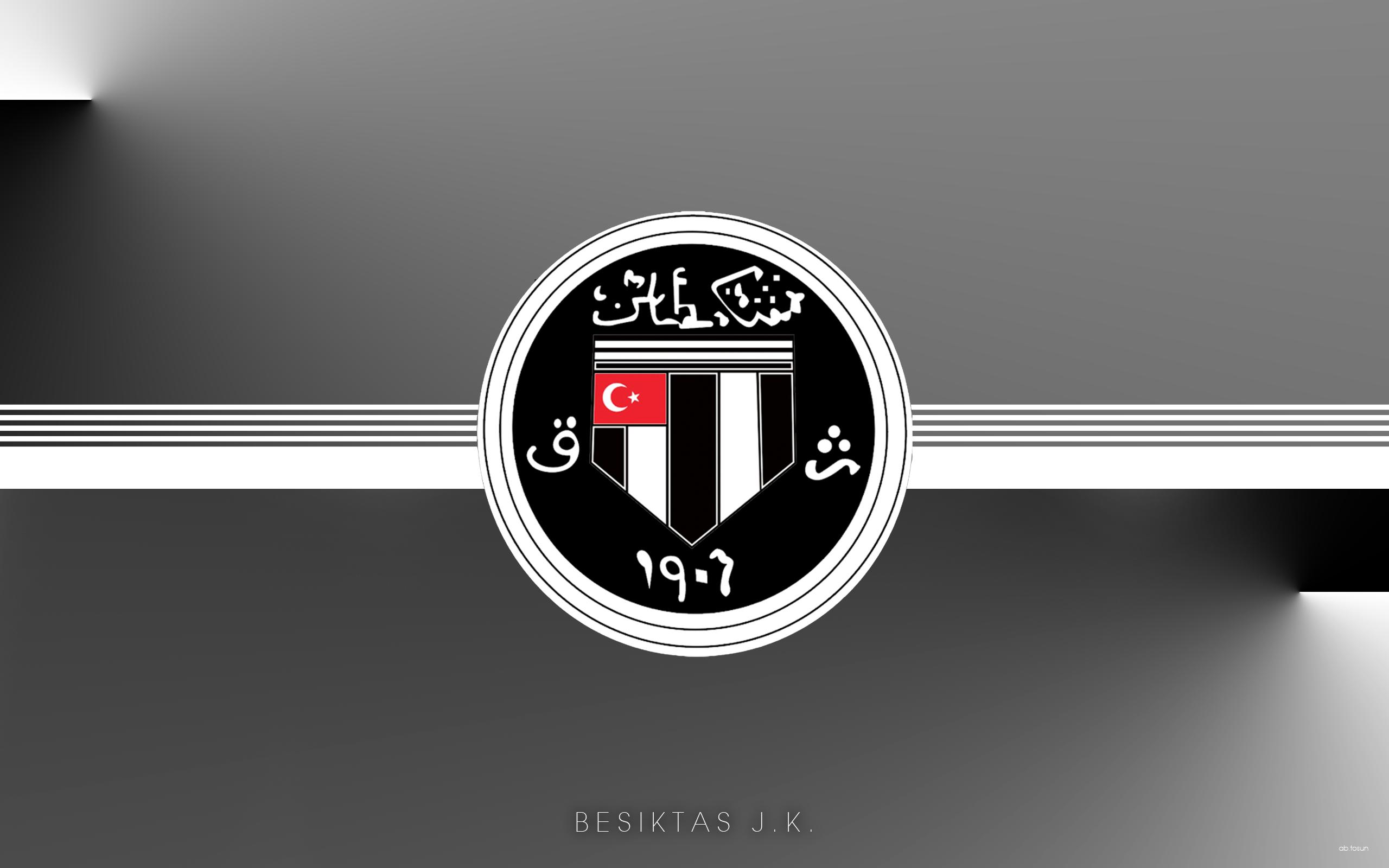 Beşiktaş hd fotoğrafı