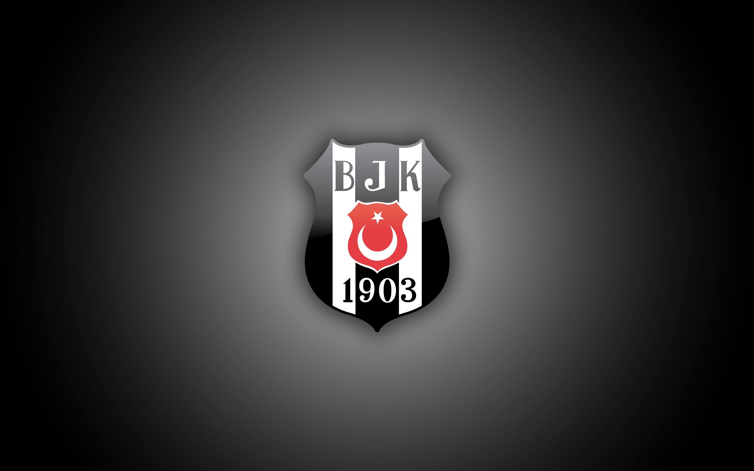 Beşiktaş hd foto