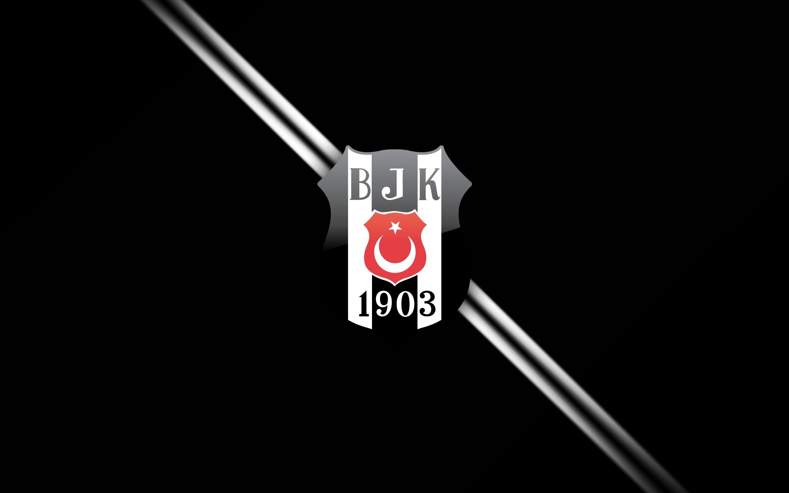 Beşiktaş uhd duvarkağıdı