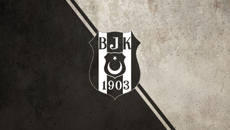 Beşiktaş uhd fotoğrafları