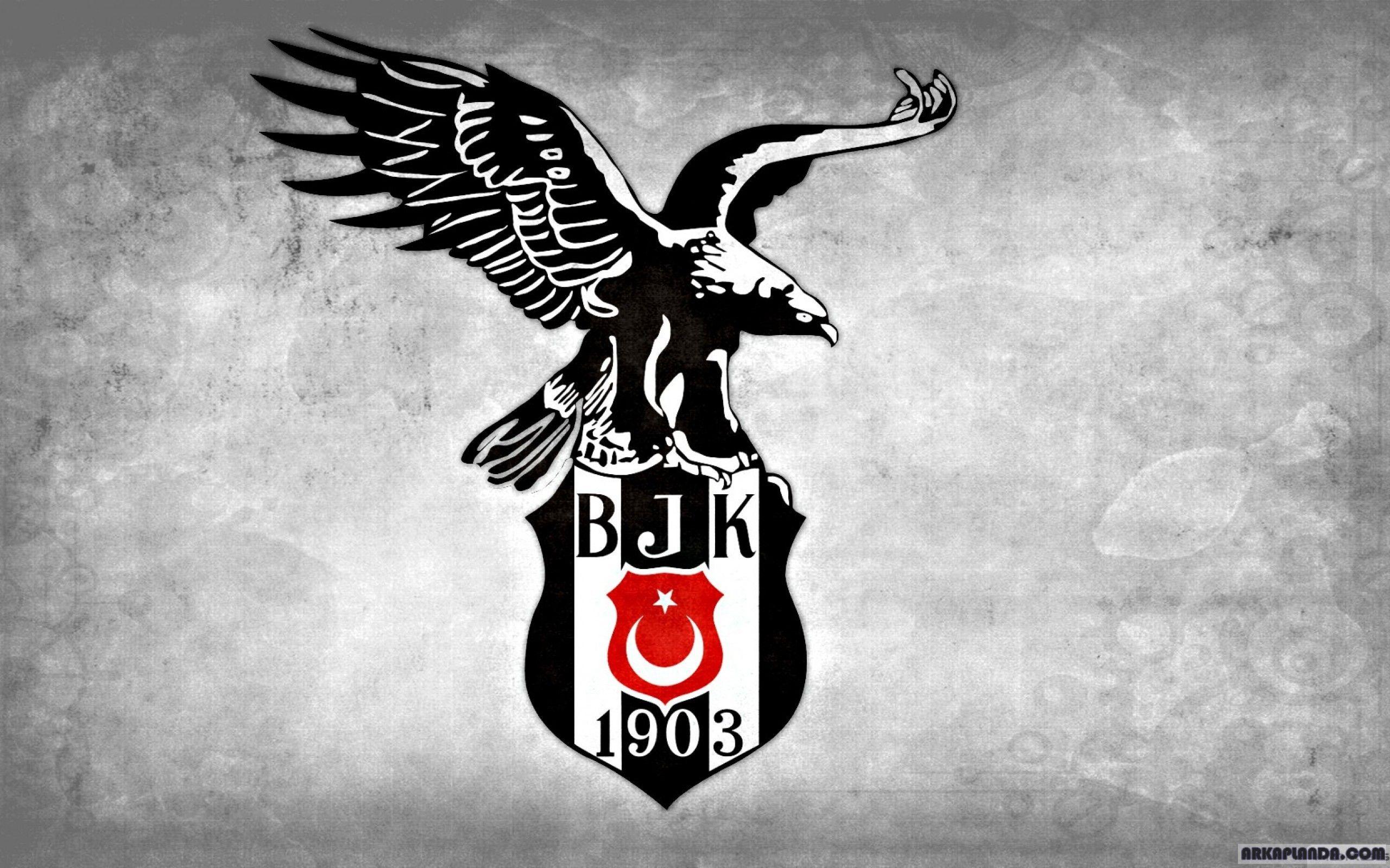 Beşiktaş uhd wallpaper