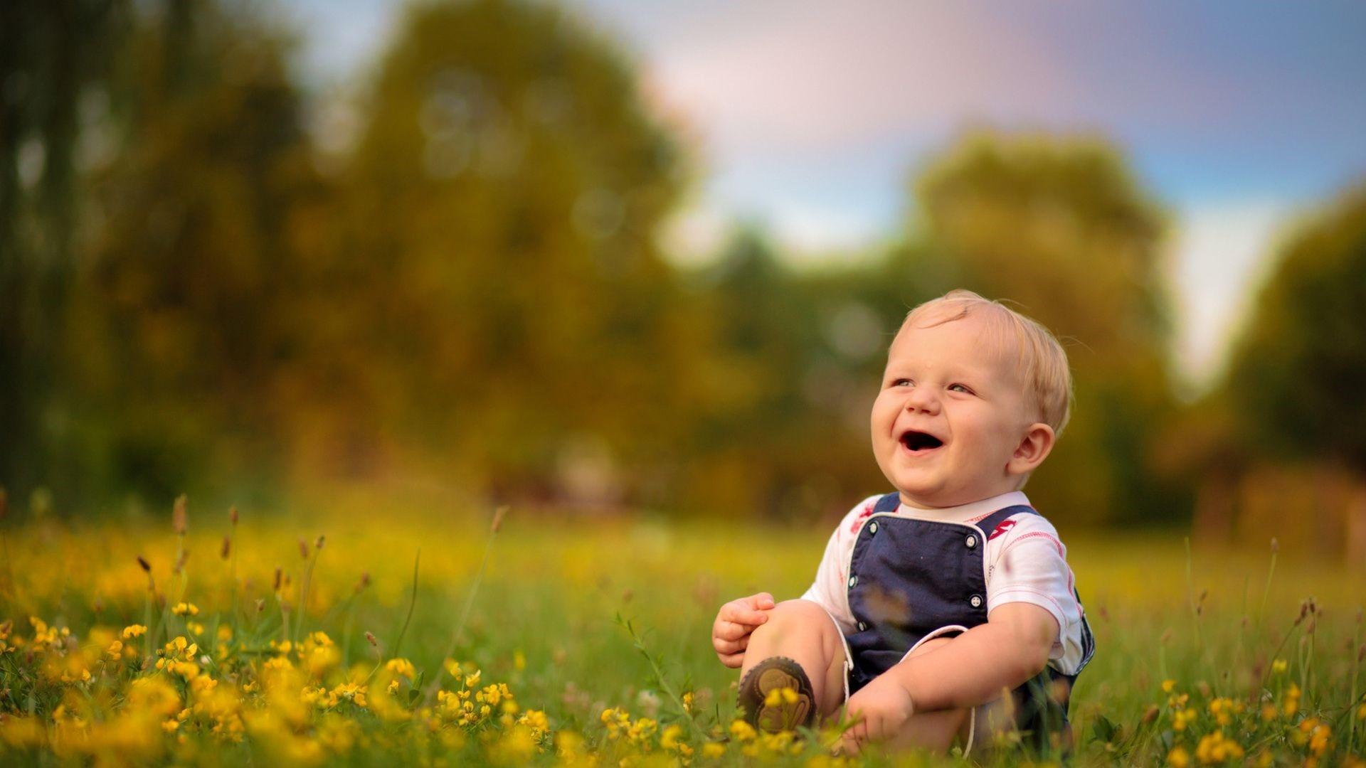 Bebek Fotoları indir