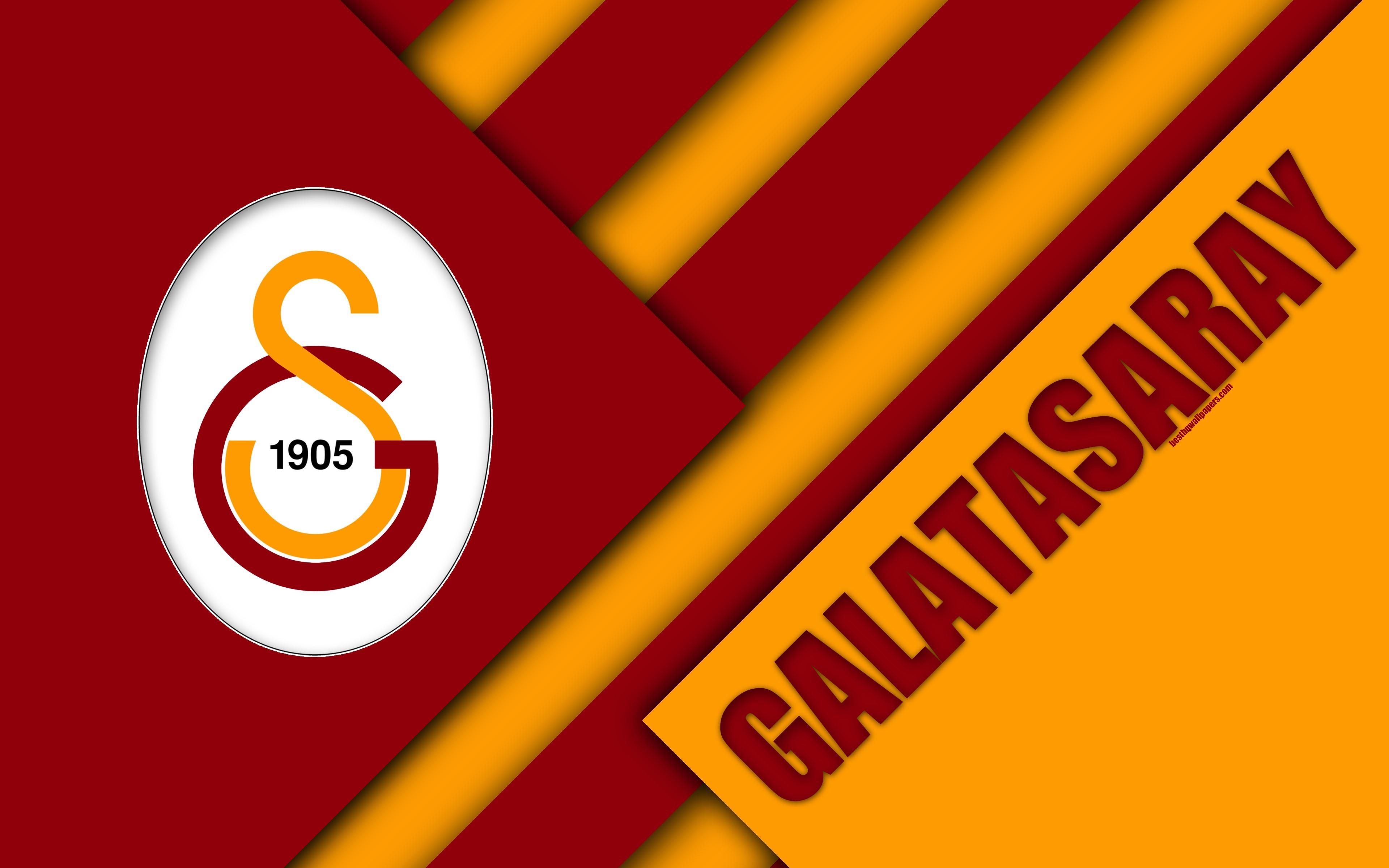 Galatasaray Duvar Kağıdı indir