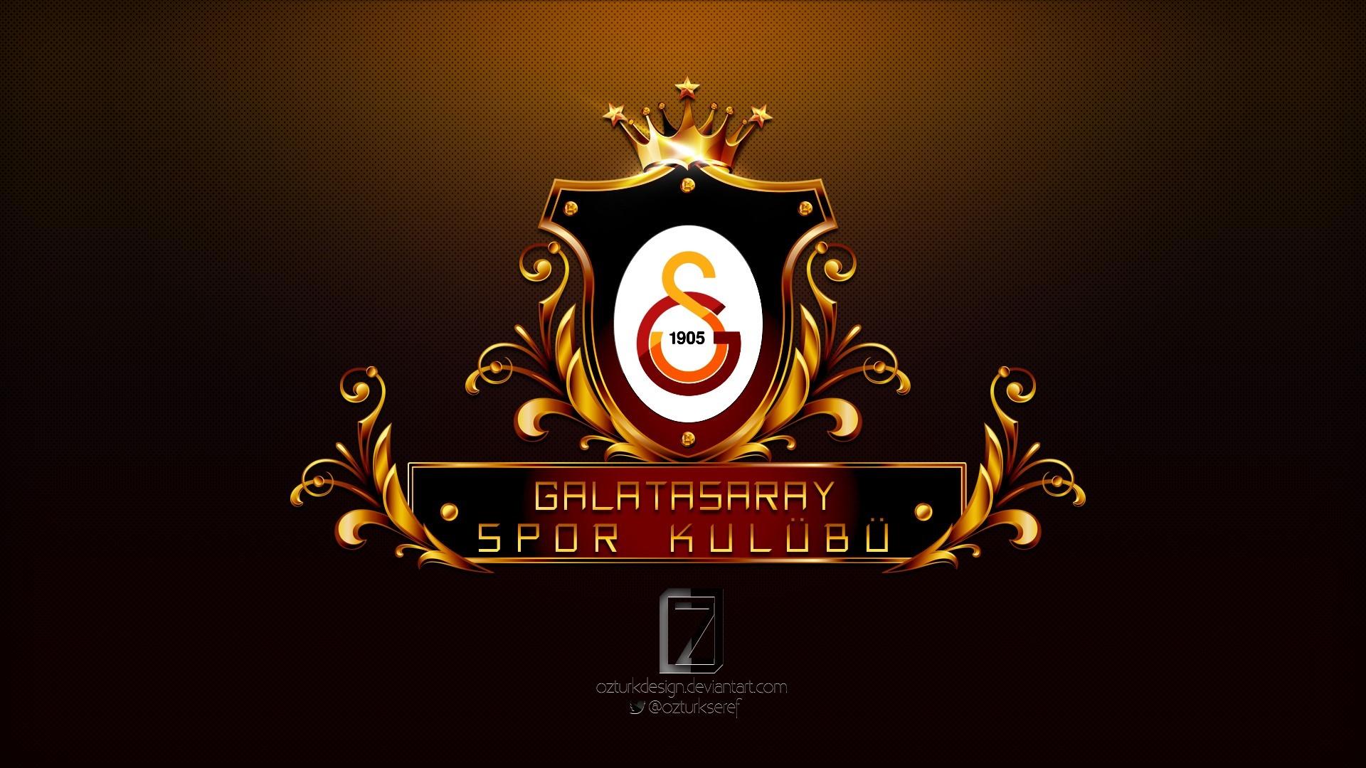 Galatasaray Duvar Kağıtları indir