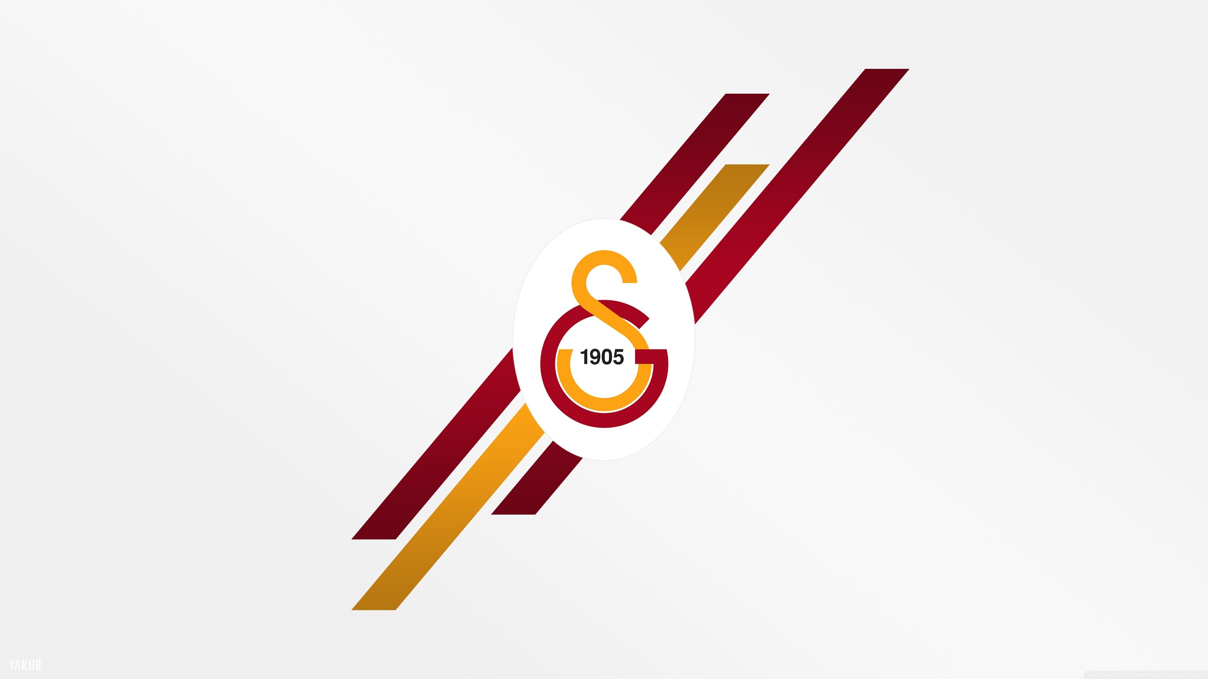 Galatasaray HD