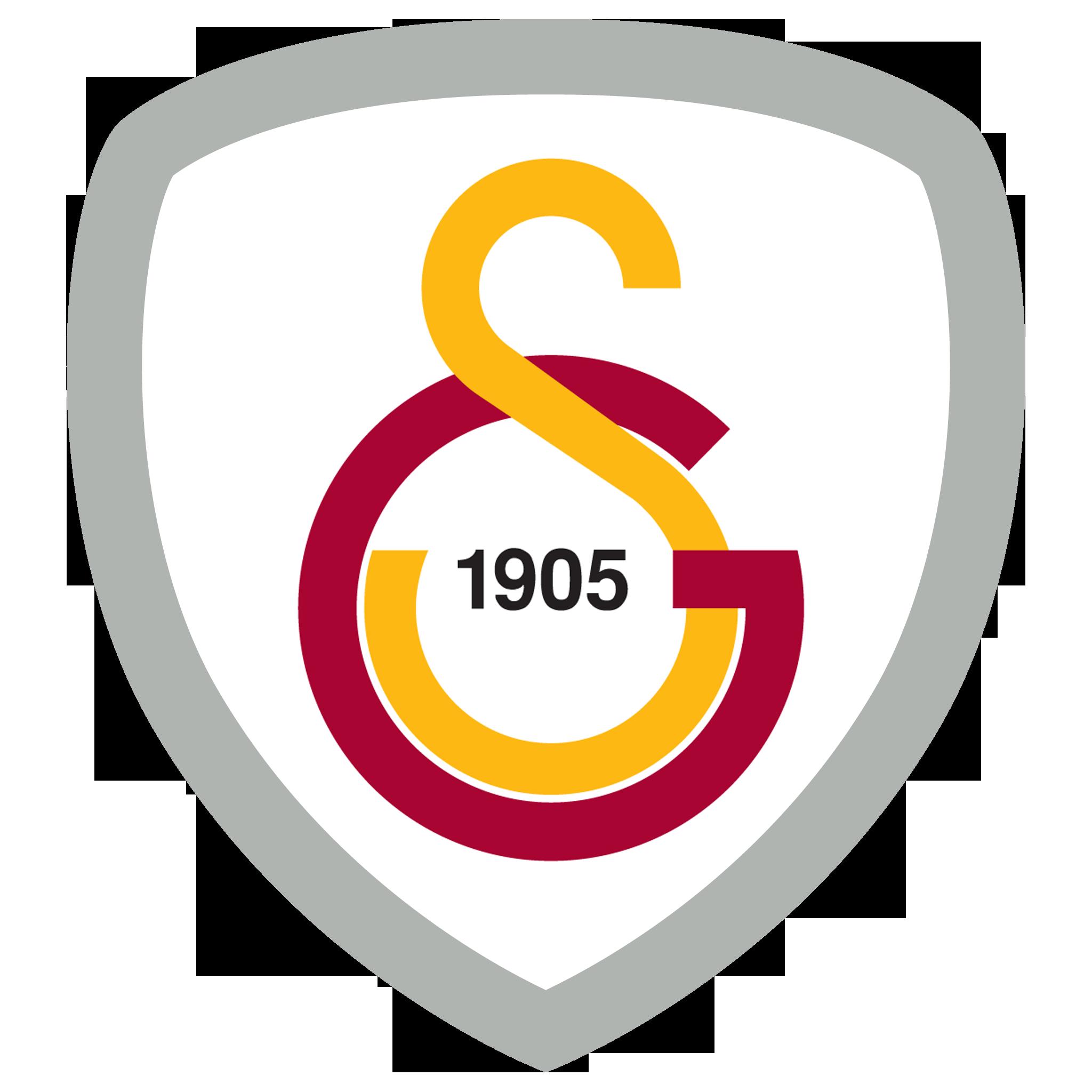 Galatasaray Logo Duvarkağıdı