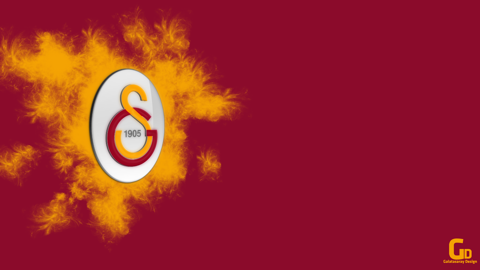 Galatasaray Logo Resimleri