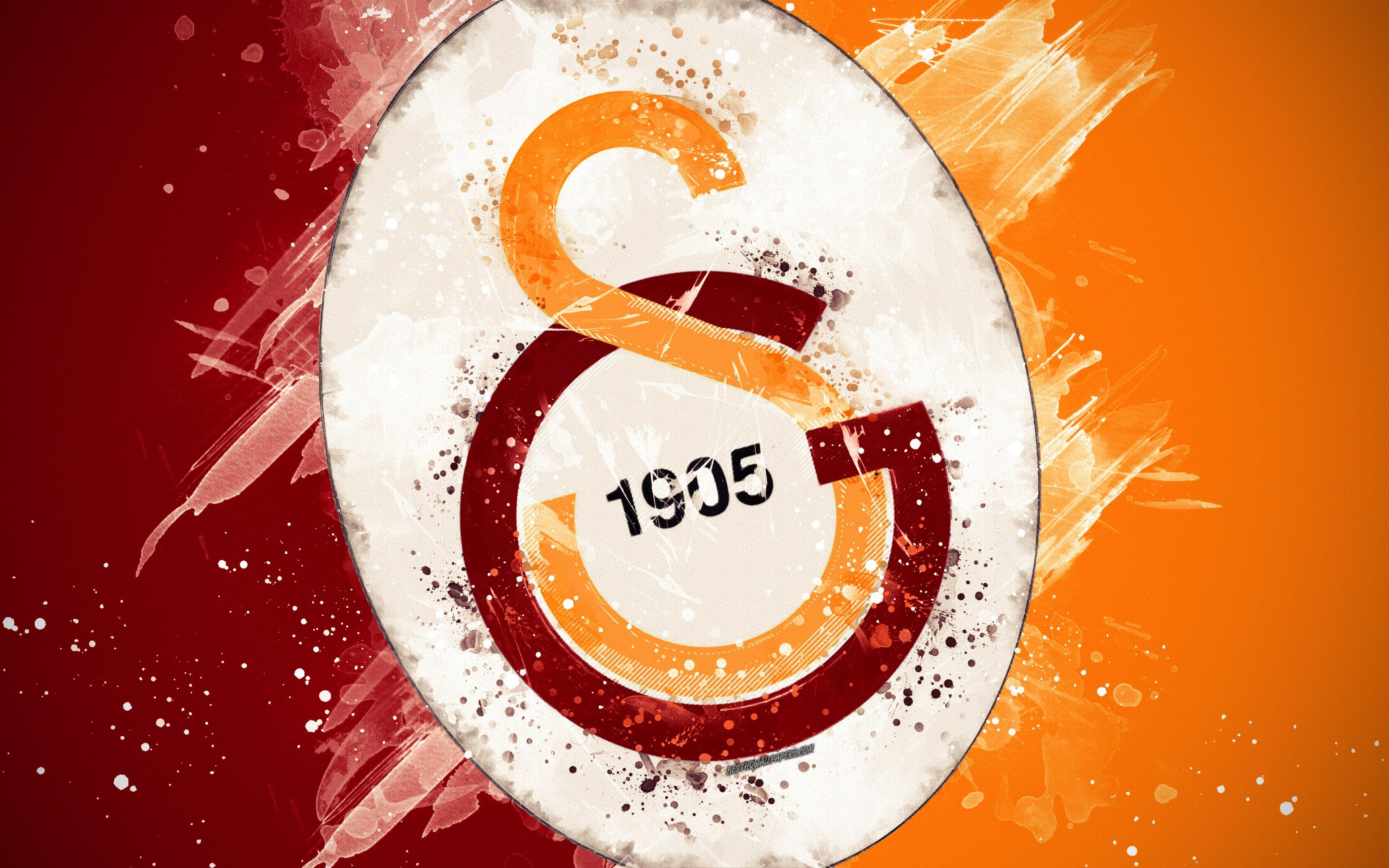 Galatasaray Profil Resimleri