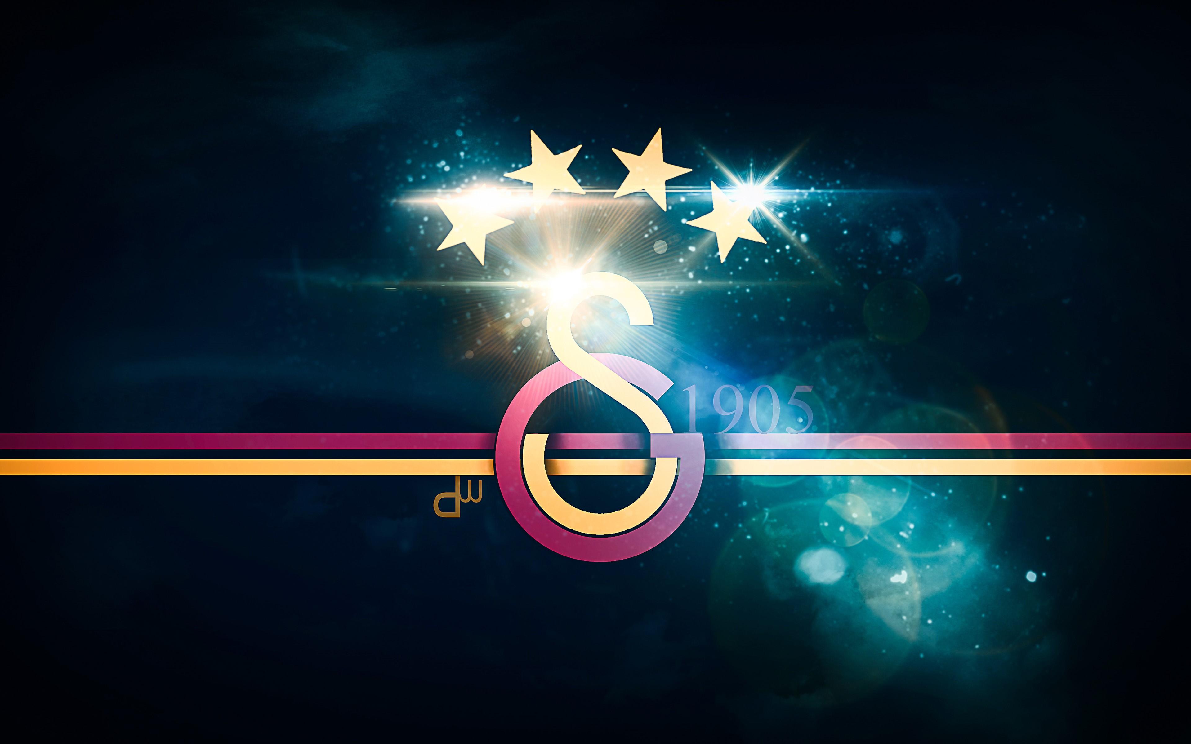 Galatasaray Telefon Ekran Resimleri