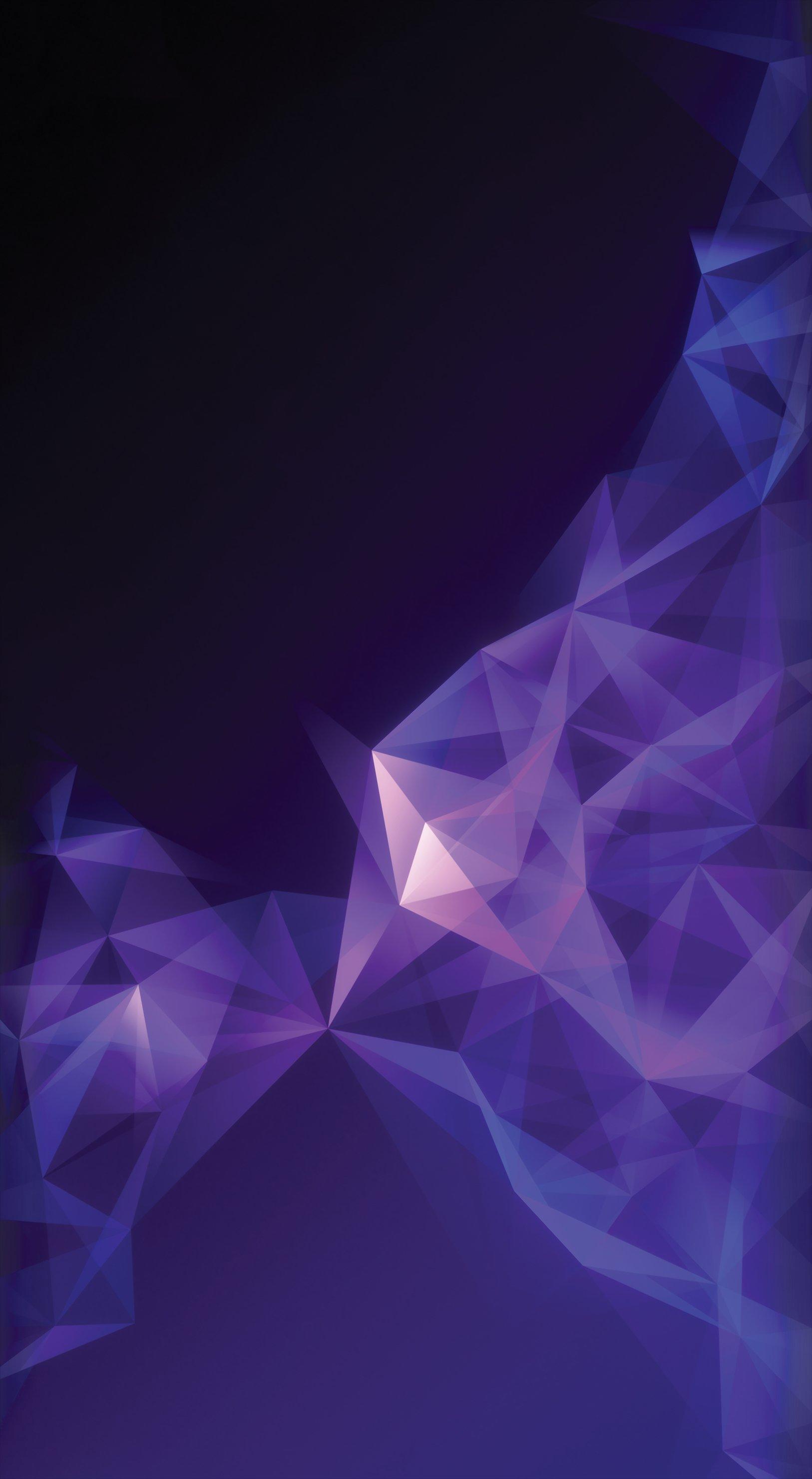 Galaxy fold hd wallpapers