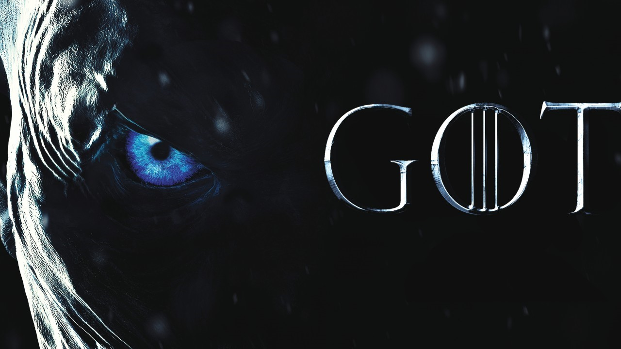Game of thrones hd duvarkağıdı
