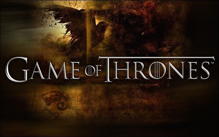 Game of thrones hd foto