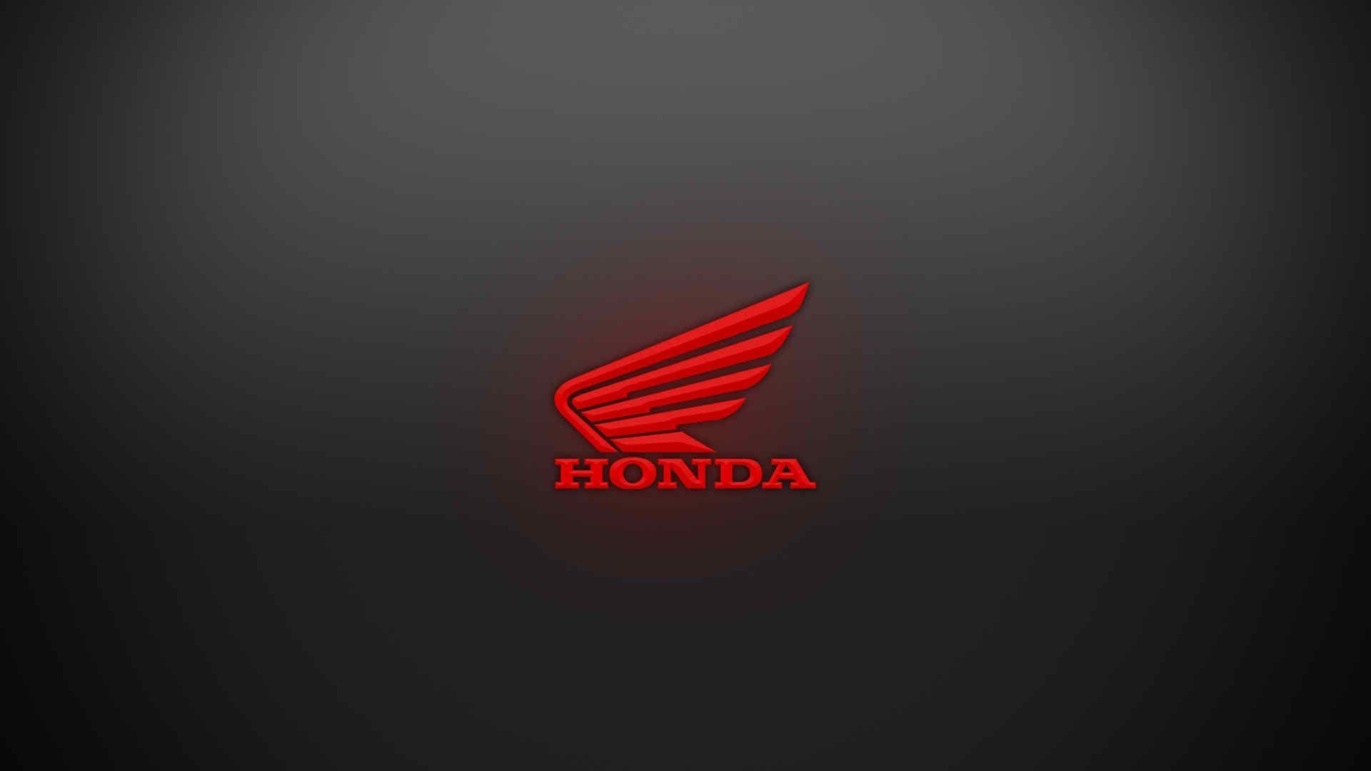 Honda Android Duvar Kağıdı