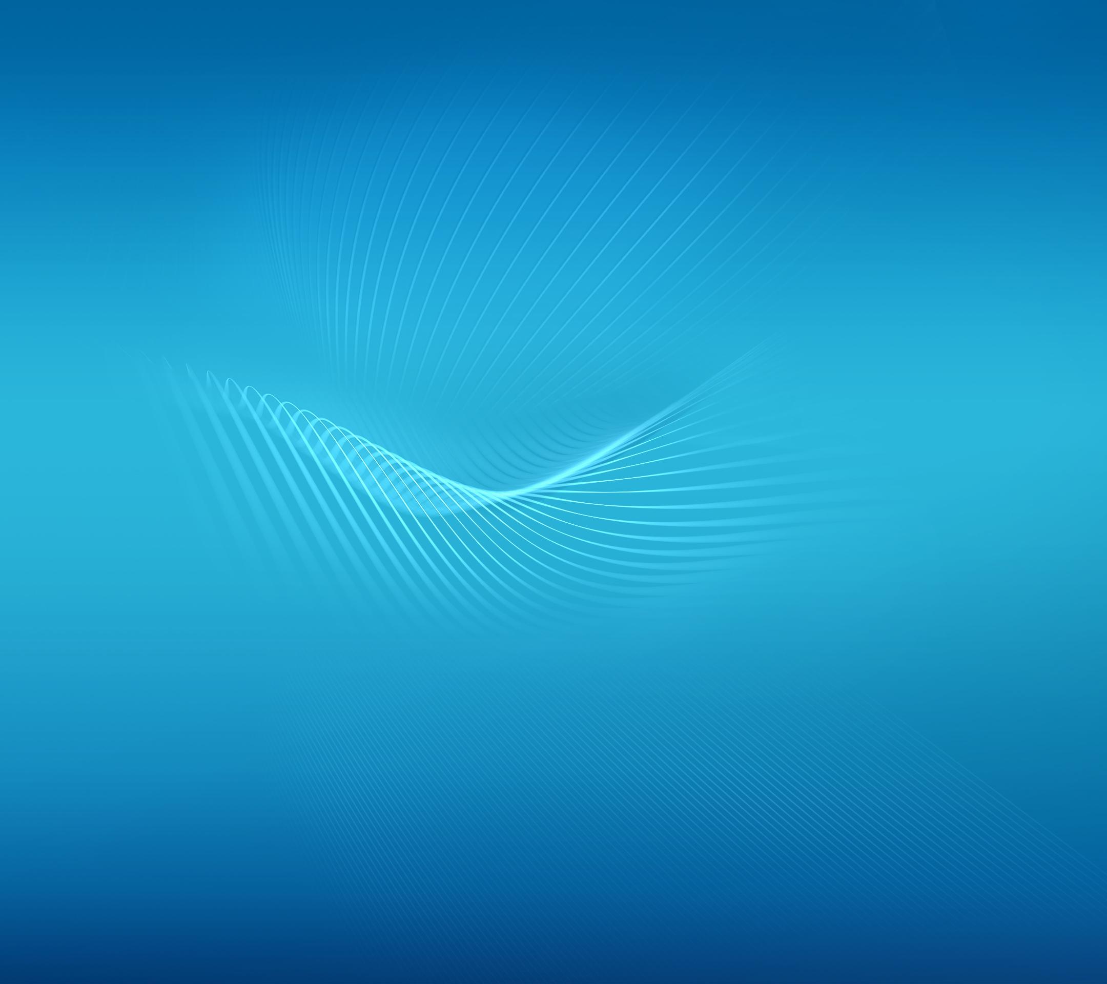 Huawei mate x uhd duvar kağıtları