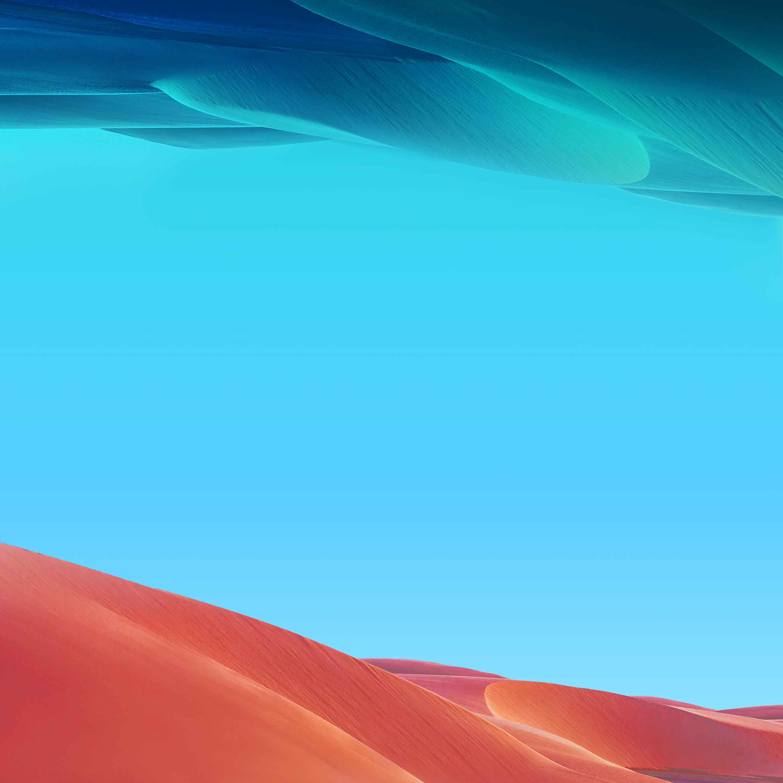 Samsung galaxy fold 2k duvar kağıtları