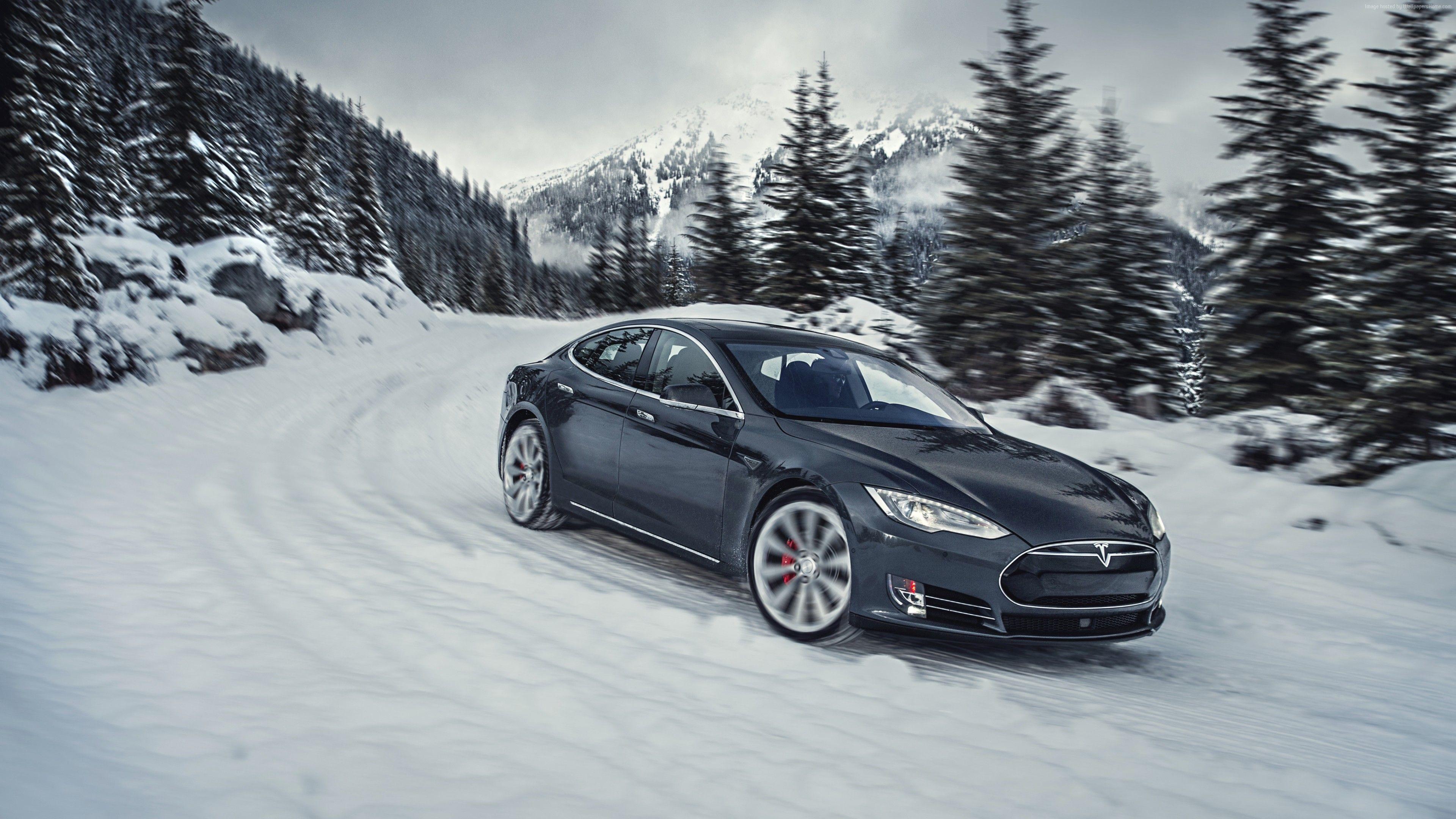 Tesla hd wallpapers