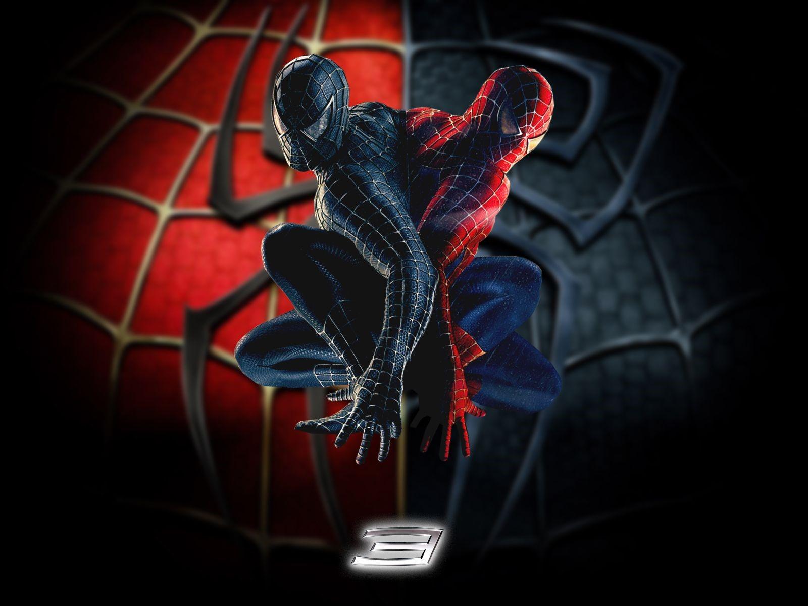 Venom duvarkağıdı