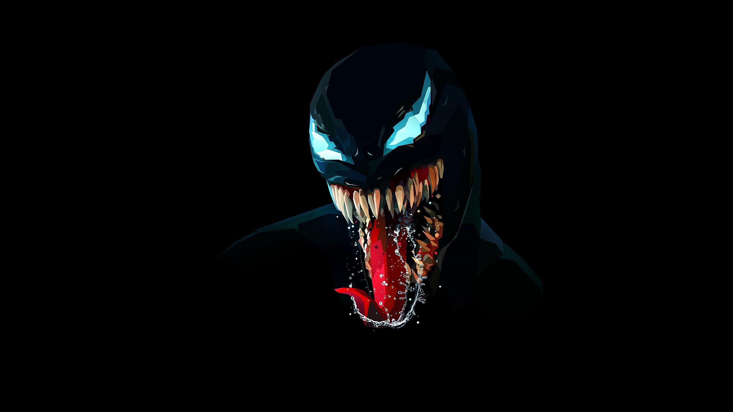Venom fotoğrafları