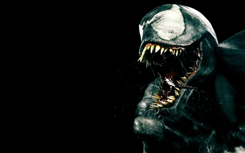 Venom foto