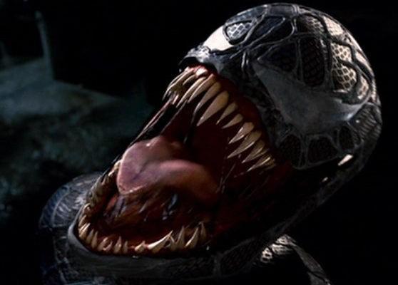 Venom resim indir