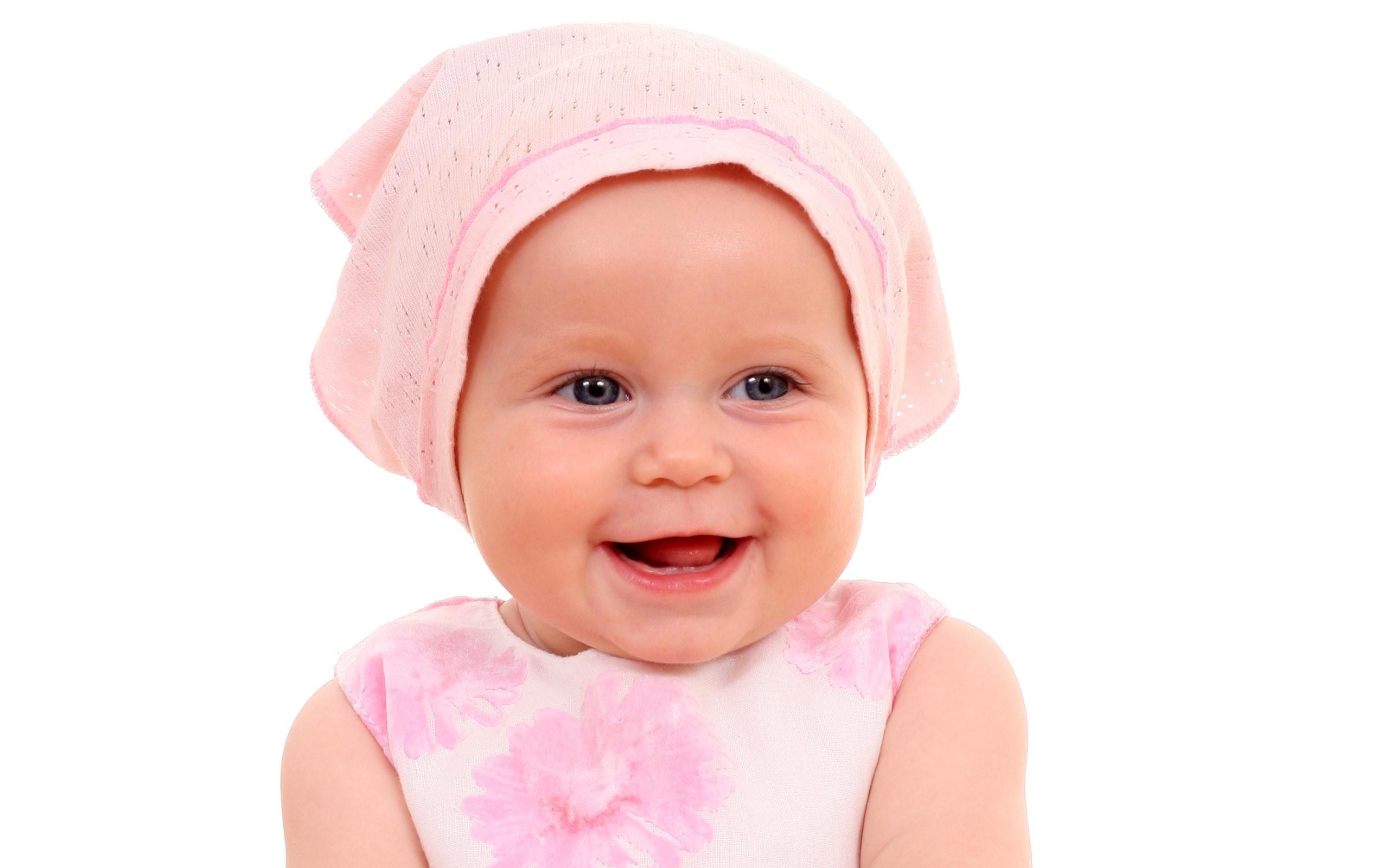 bebek 10 k hd resmi
