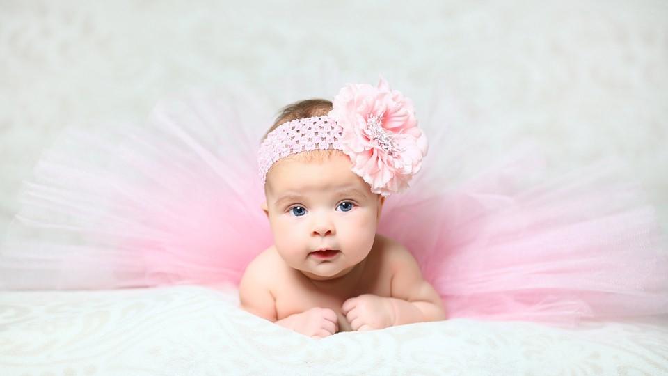 bebek 2k resimleri