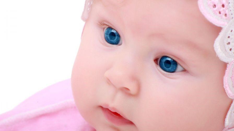 bebek 4k duvarkağıtları