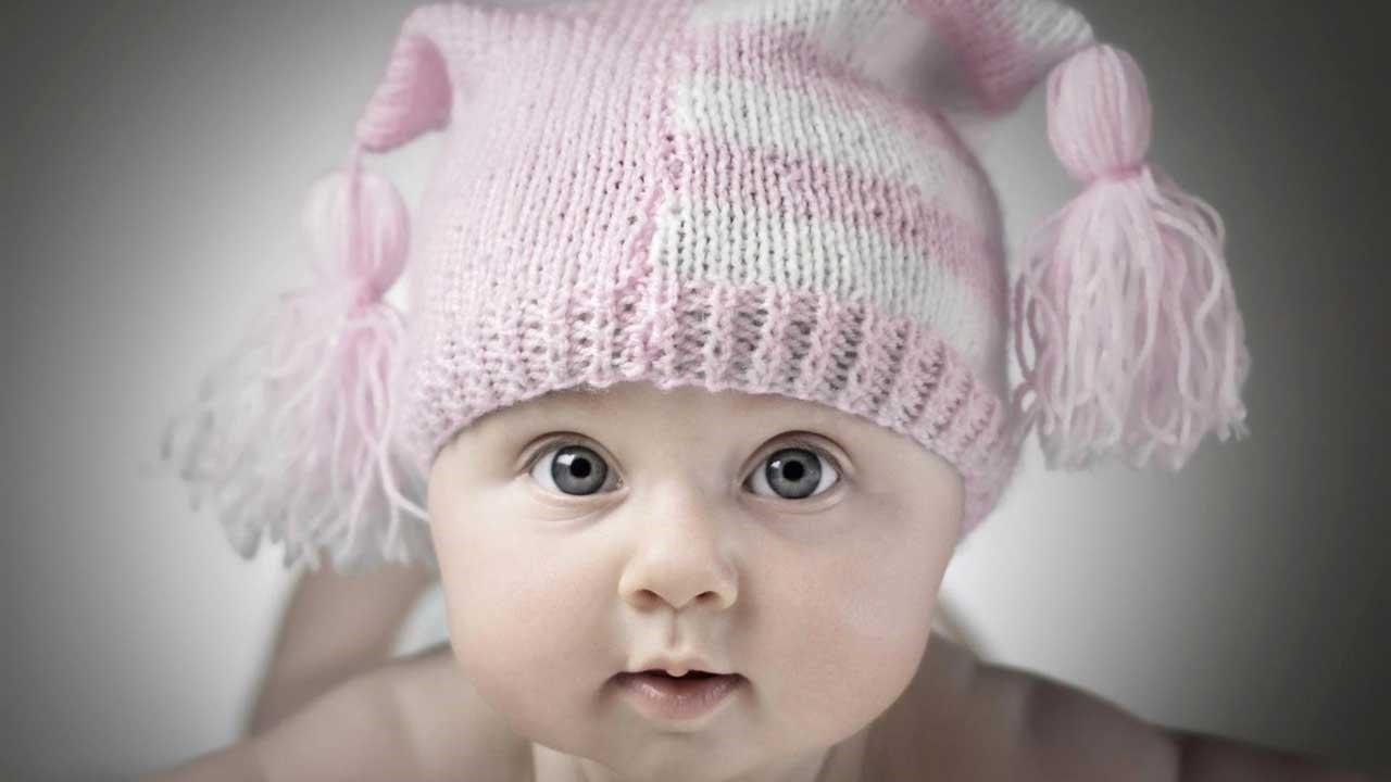 bebek 8k hd foto