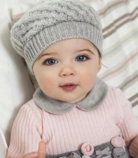 bebek 8k hd resmi