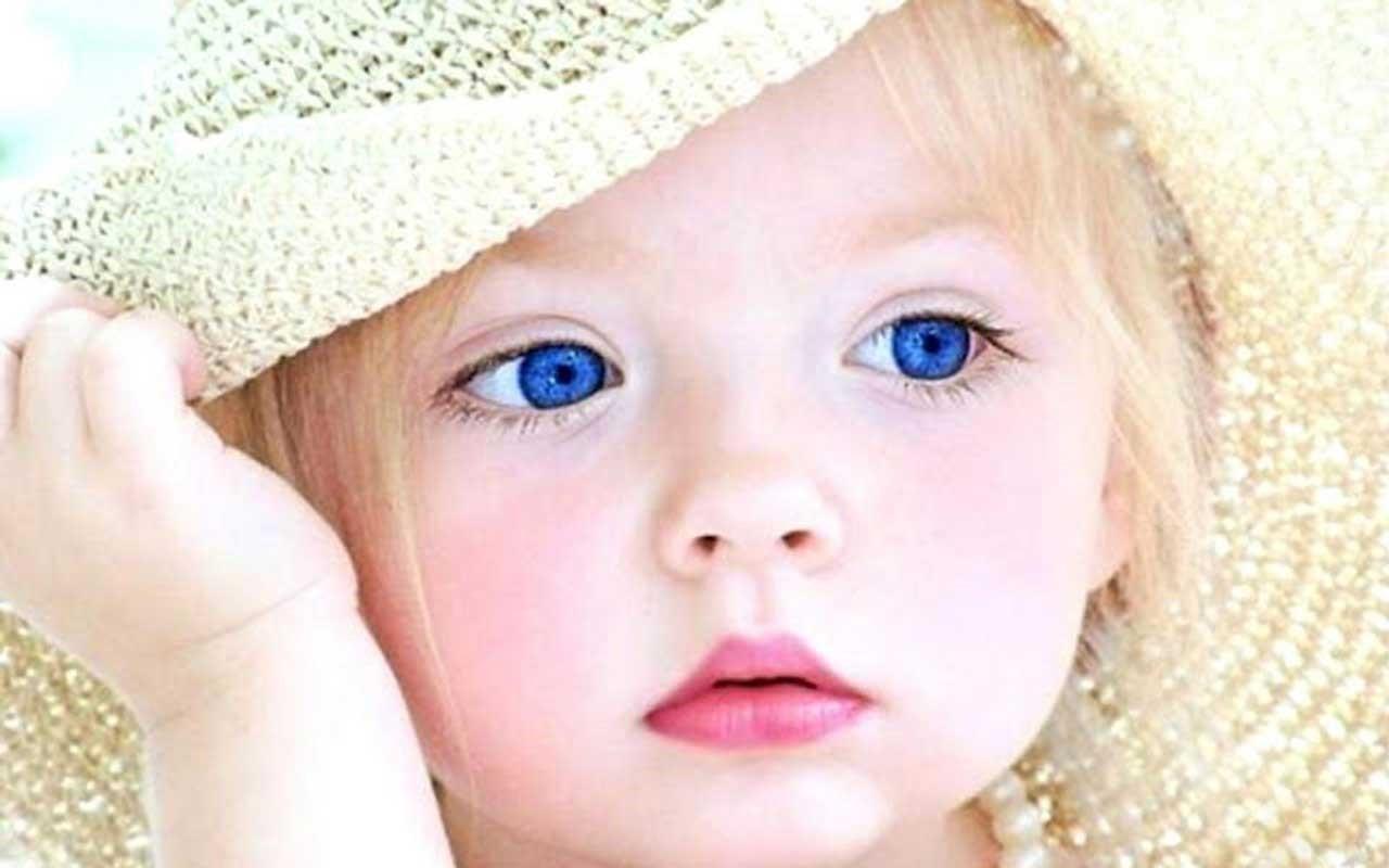 bebek 8k resmi