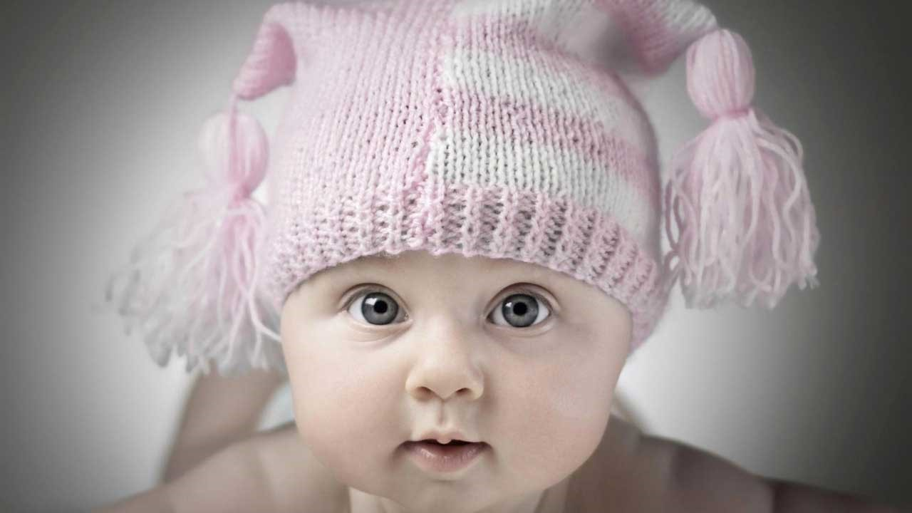 bebek 8k uhd foto