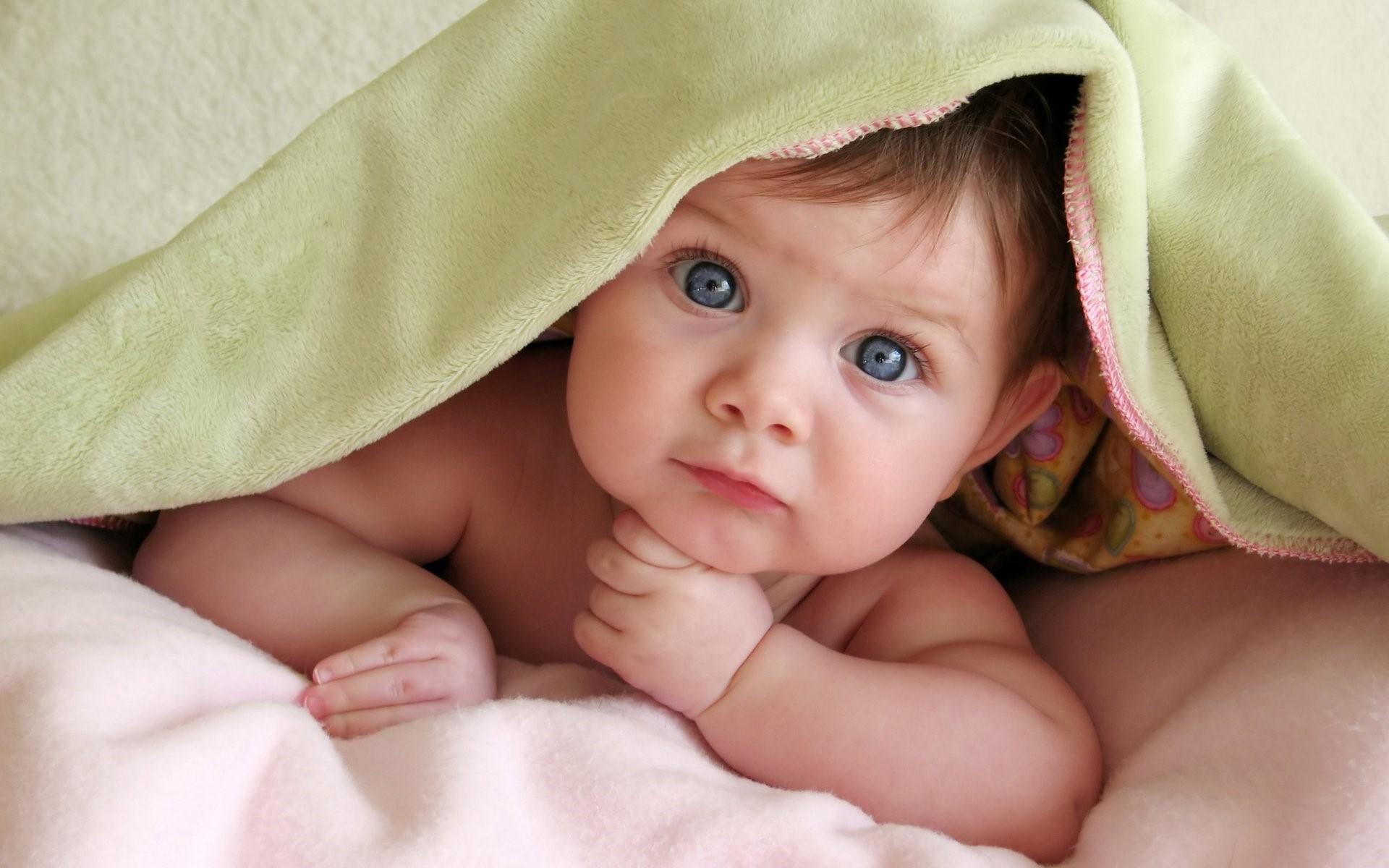 bebek duvar kağıdı