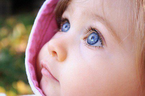bebek hd duvarkağıtları