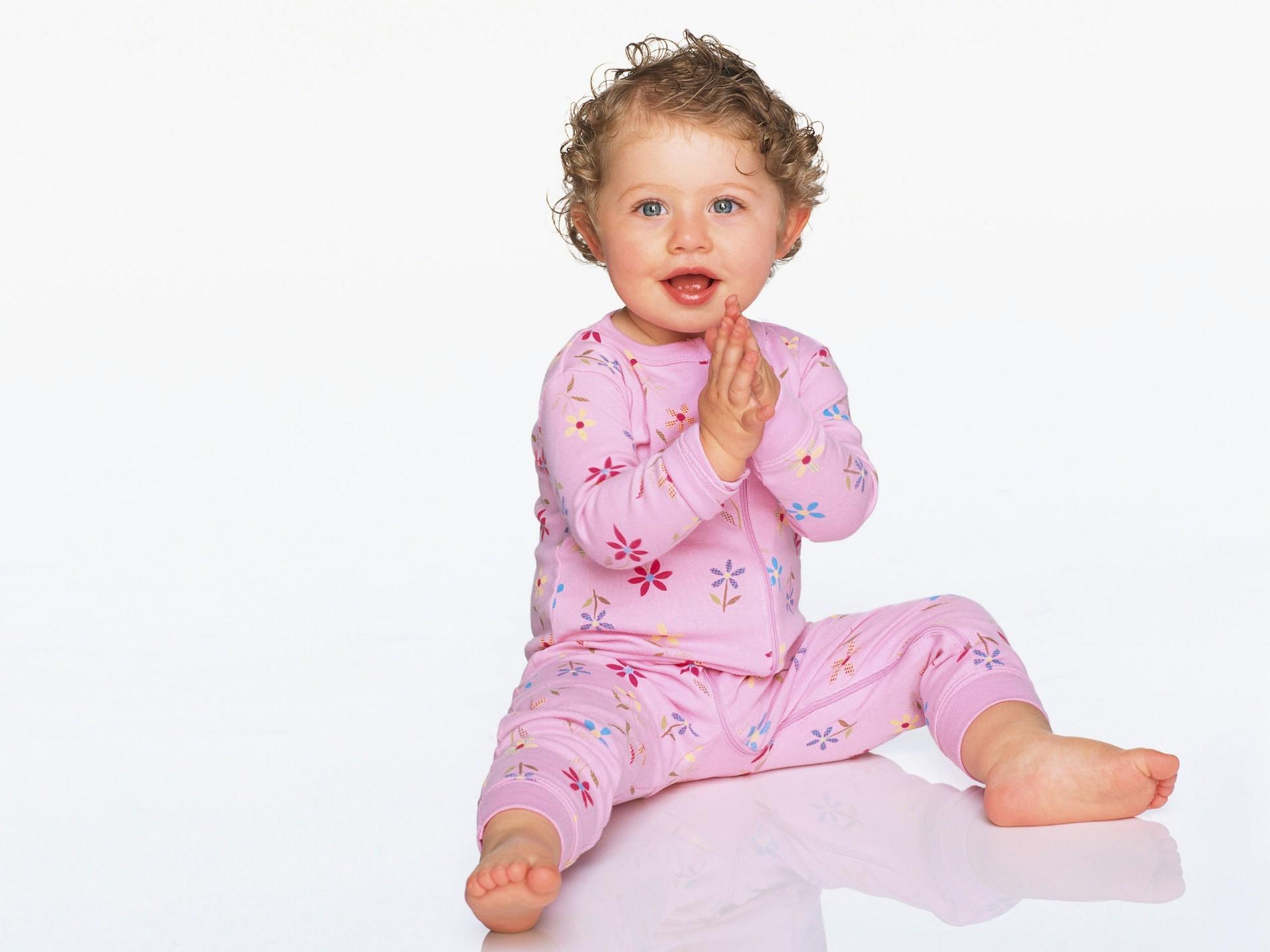 bebek hd resimleri