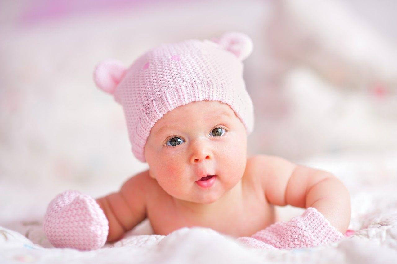 bebek uhd duvar kağıtları