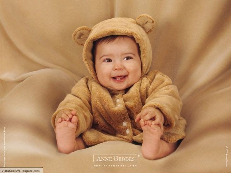 bebek uhd foto