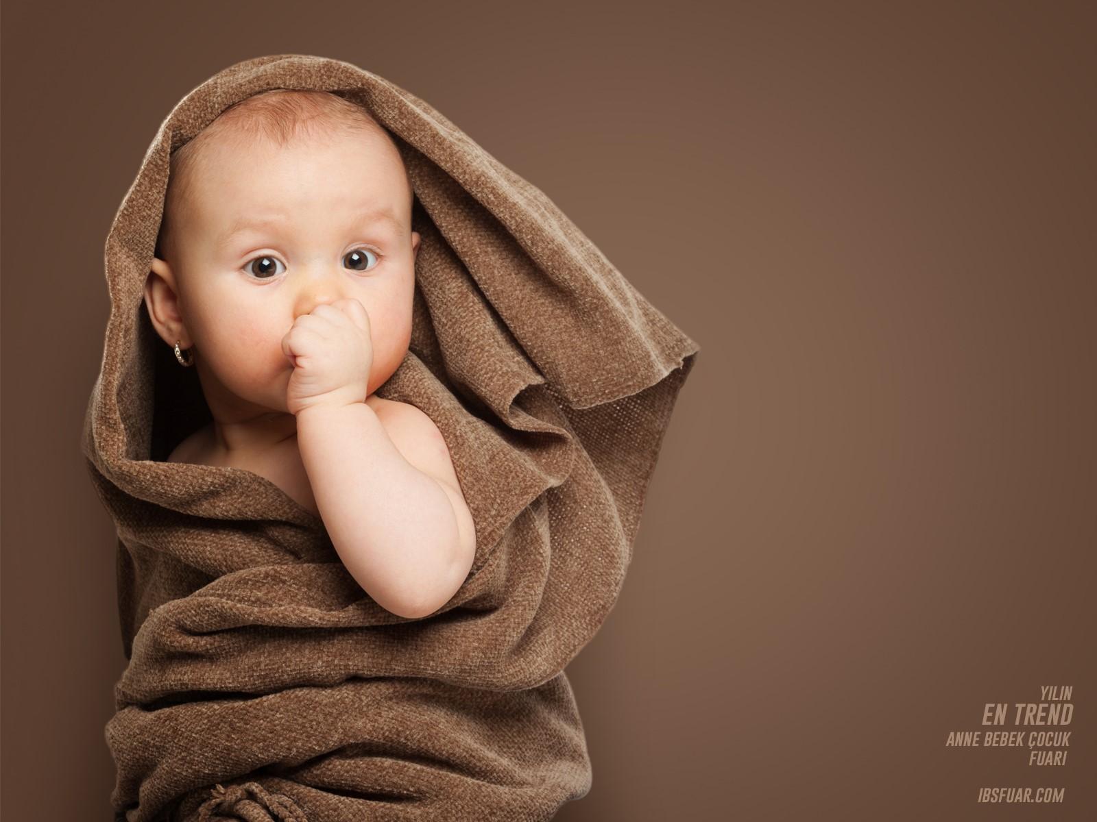 bebek uhd resimleri