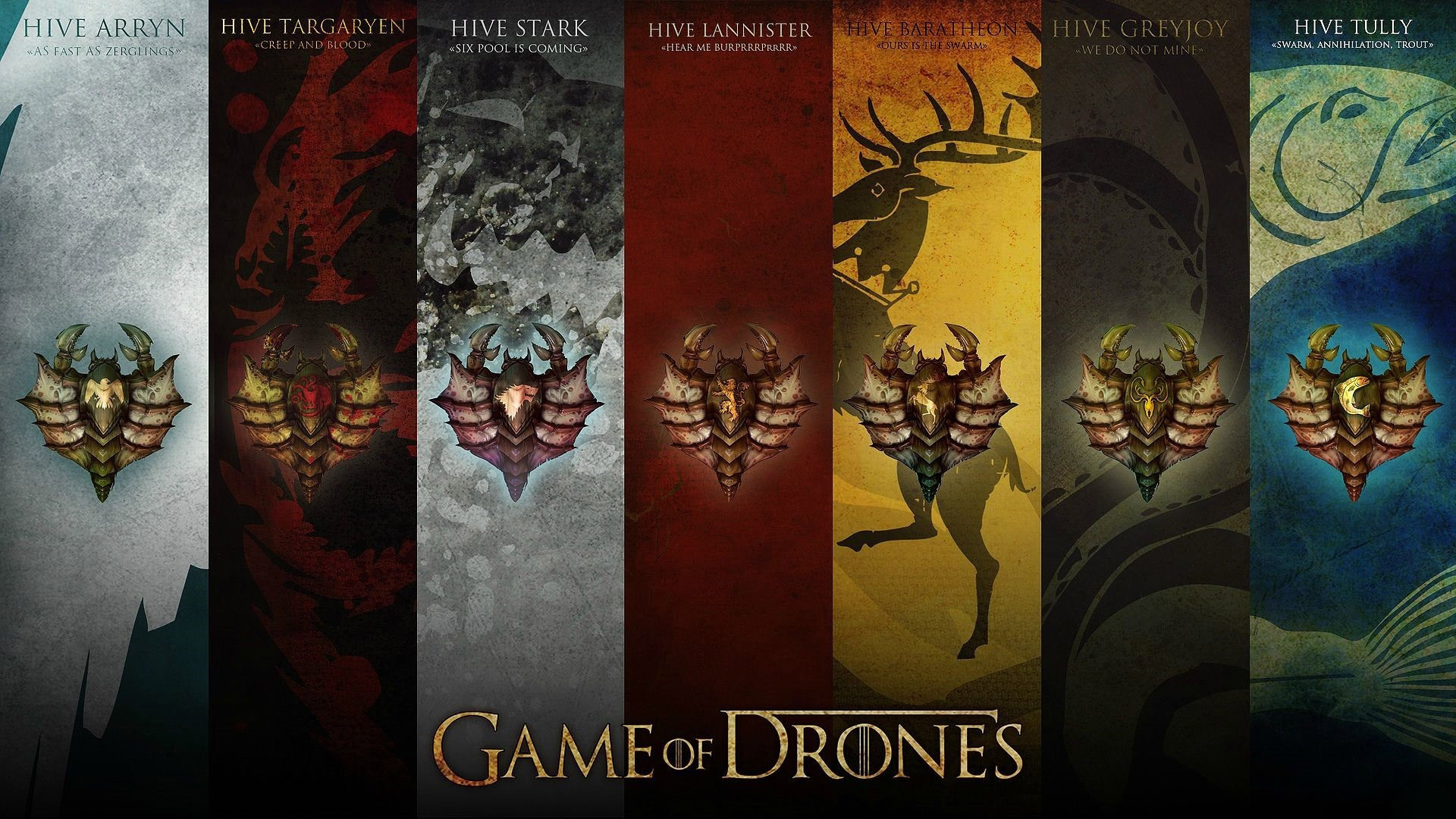 game of thrones 8k duvarkağıdı