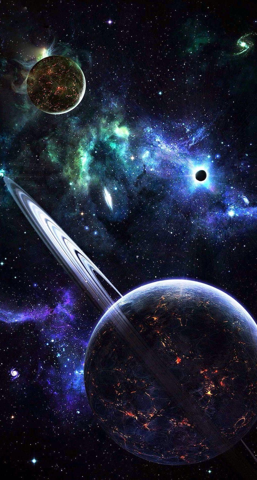 gezegen 1080p fotoğrafları