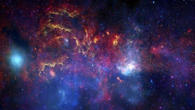 gezegen 2k fotoğrafları