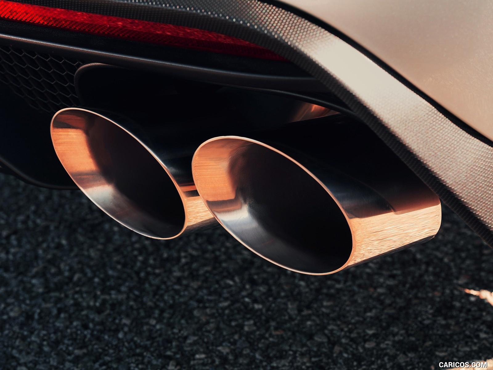 Ford Mustang Shelby 12k duvarkağıtları