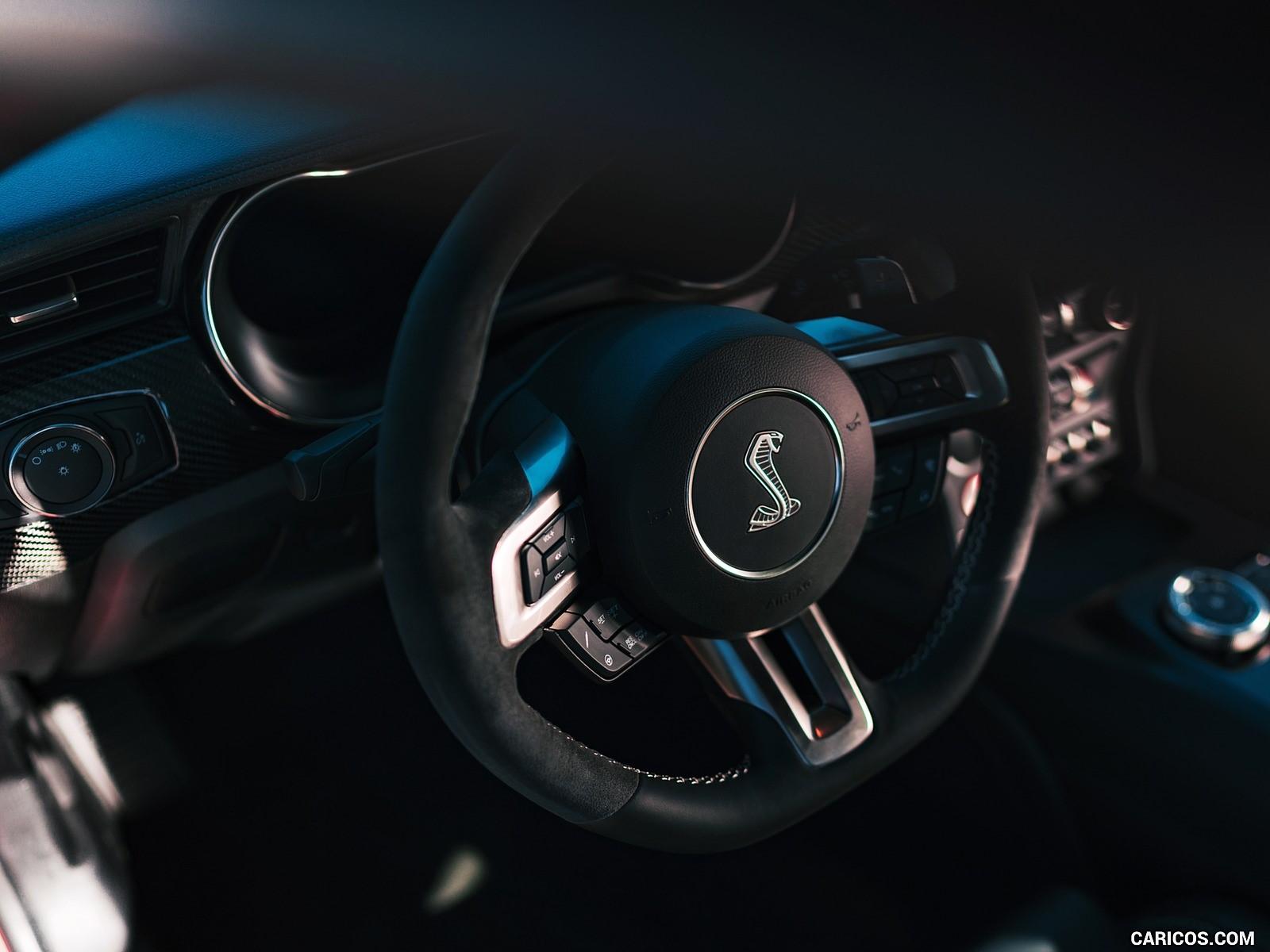 Ford Mustang Shelby hd duvar kağıtları