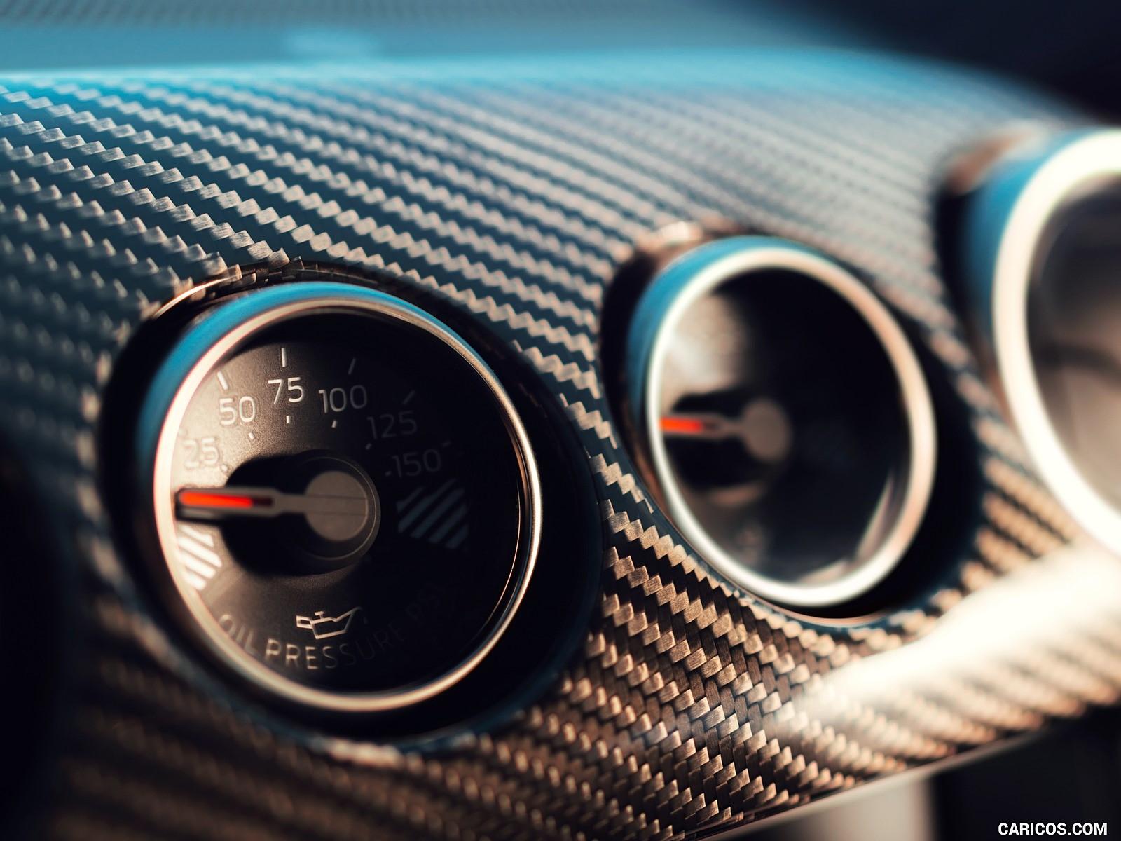 Ford Mustang Shelby uhd resimleri